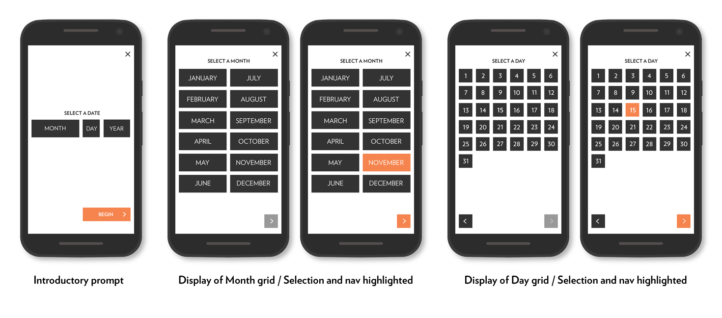 Screens for Site_Flow 1.png