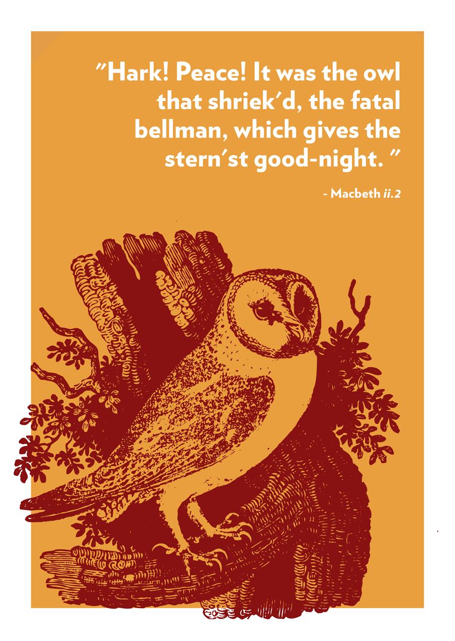 Poster - Owl_sm.png