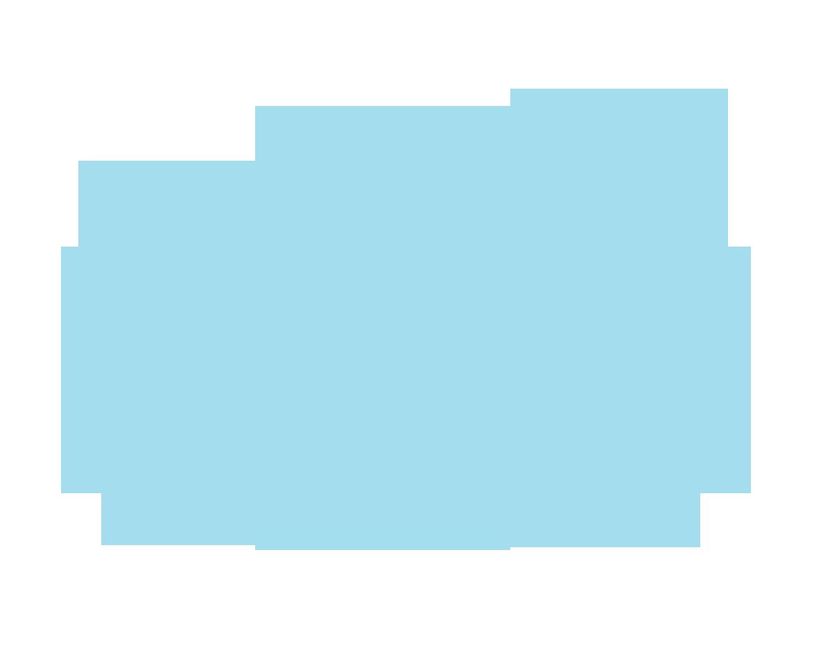 Goblin Quest - Logo 1.png