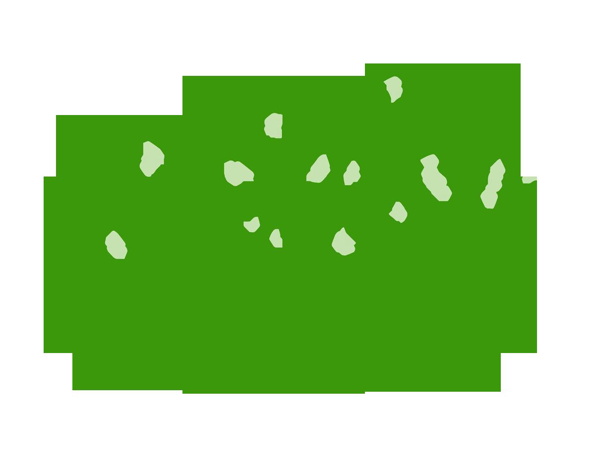 Goblin Quest - Logo 2.png