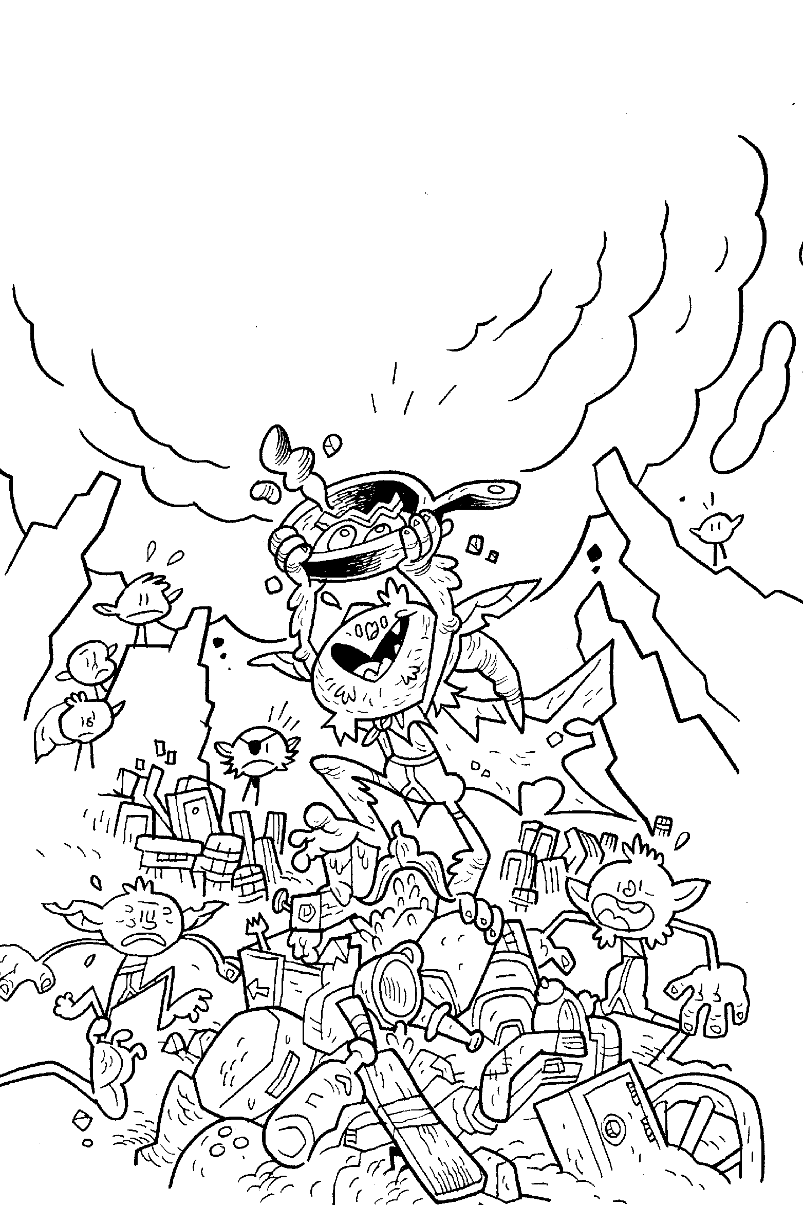 GoblinQuest_CoverInks.png