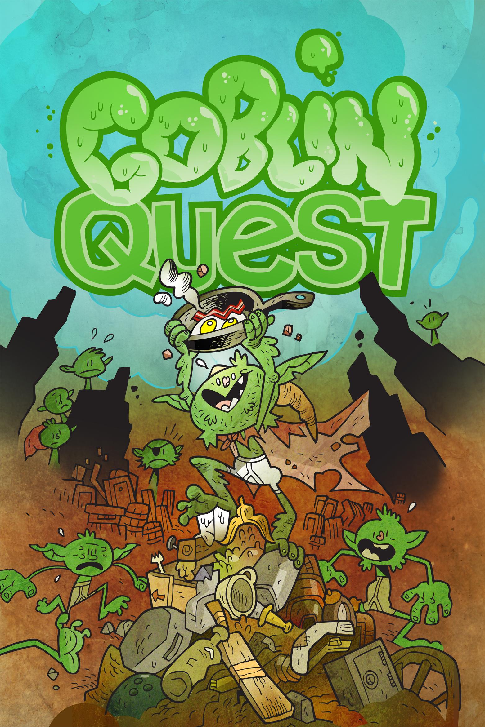 GoblinQuest_Covercolors.png
