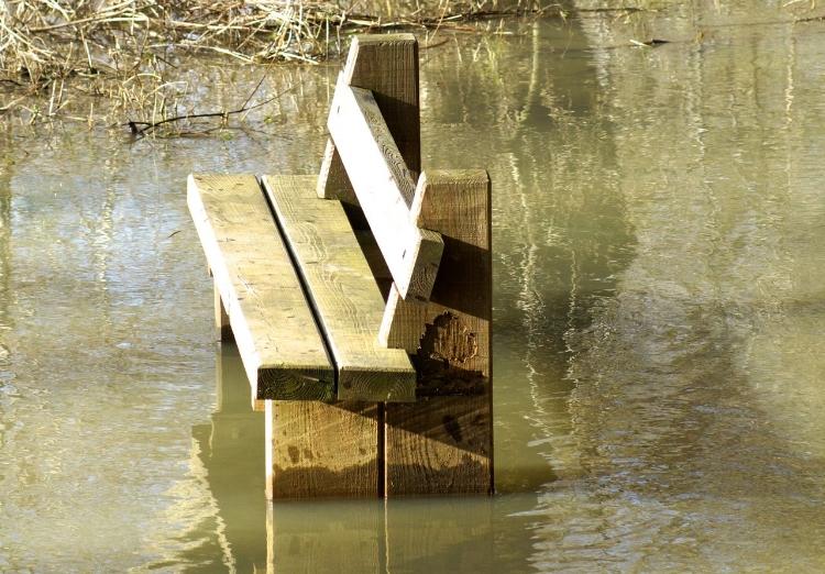 Flood-remembered_Malcolm-Turner.jpg