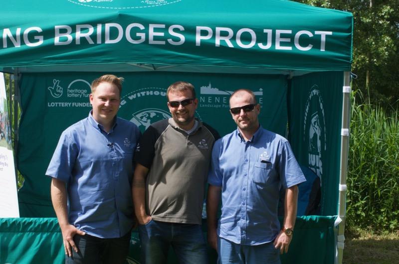 BuildingBridges_June_2018 - 7.jpg