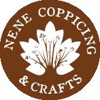 NeneCoppiceLogo-header3.png