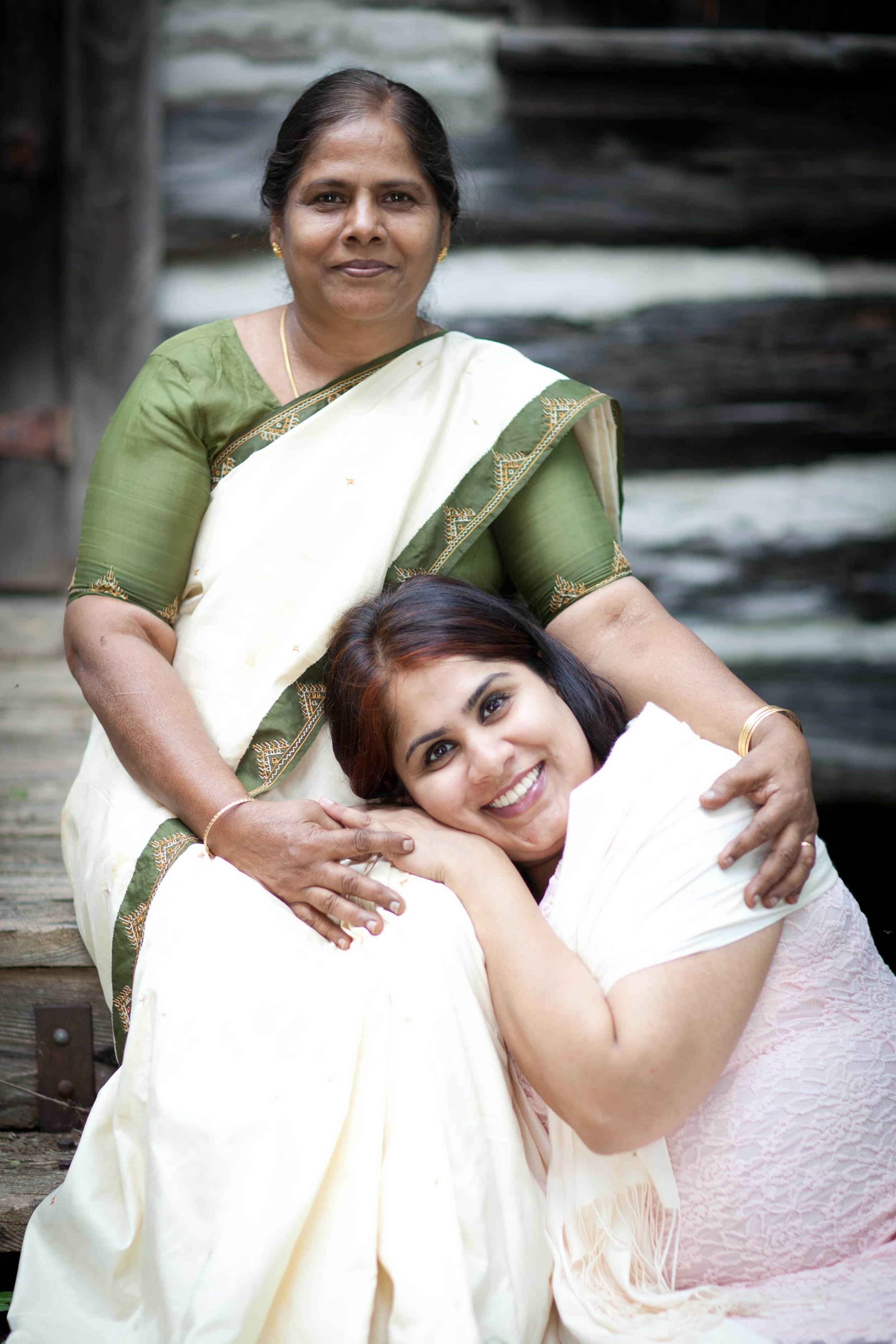 Divya-&-Deepesh-1030.jpg