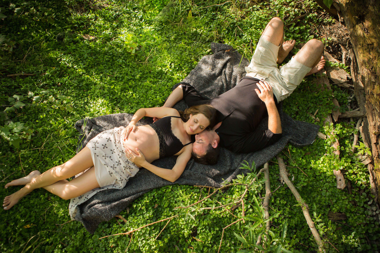 Steve&Amanda_Maternity_Dukat-Photos-1077.jpg