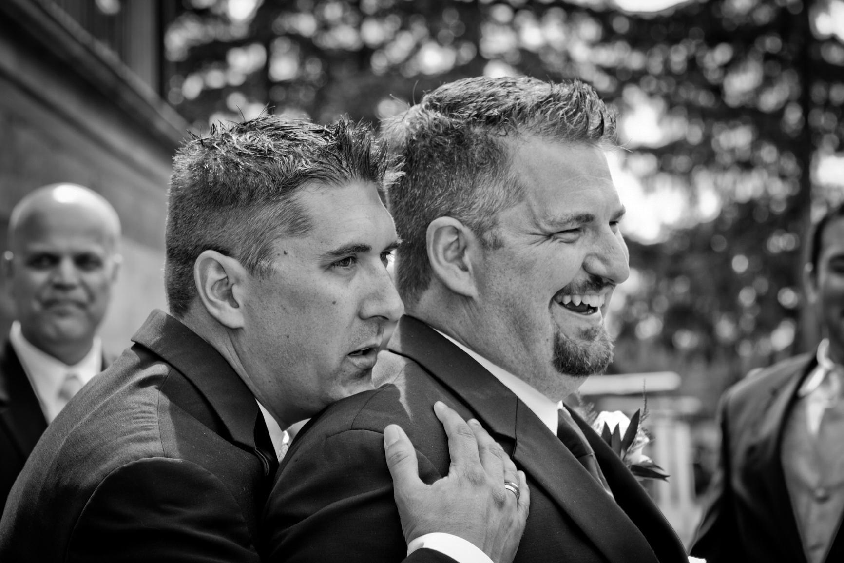 Dukat Studios Weddings-1006.jpg