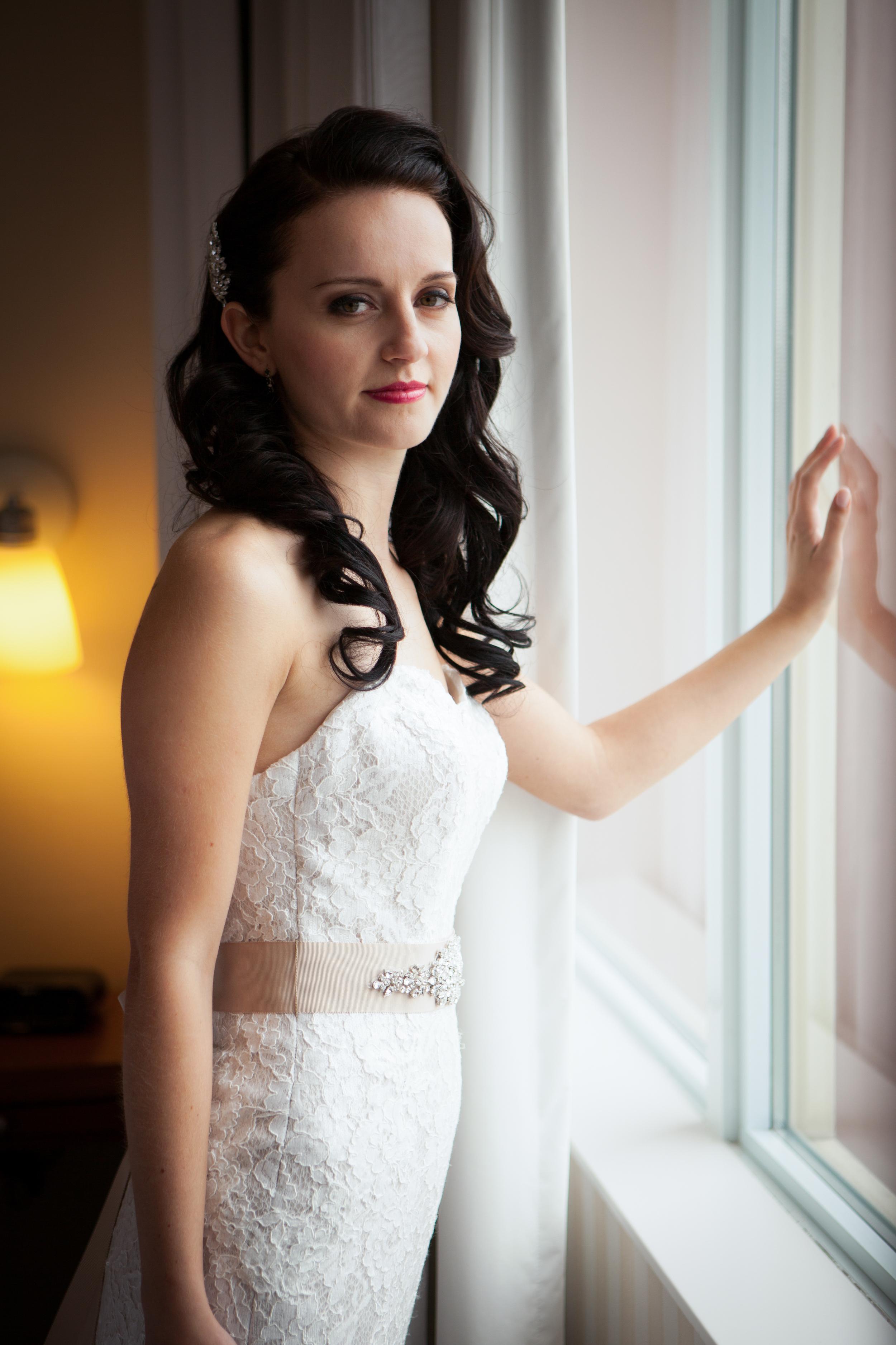 Dukat Studios Weddings-1023.jpg