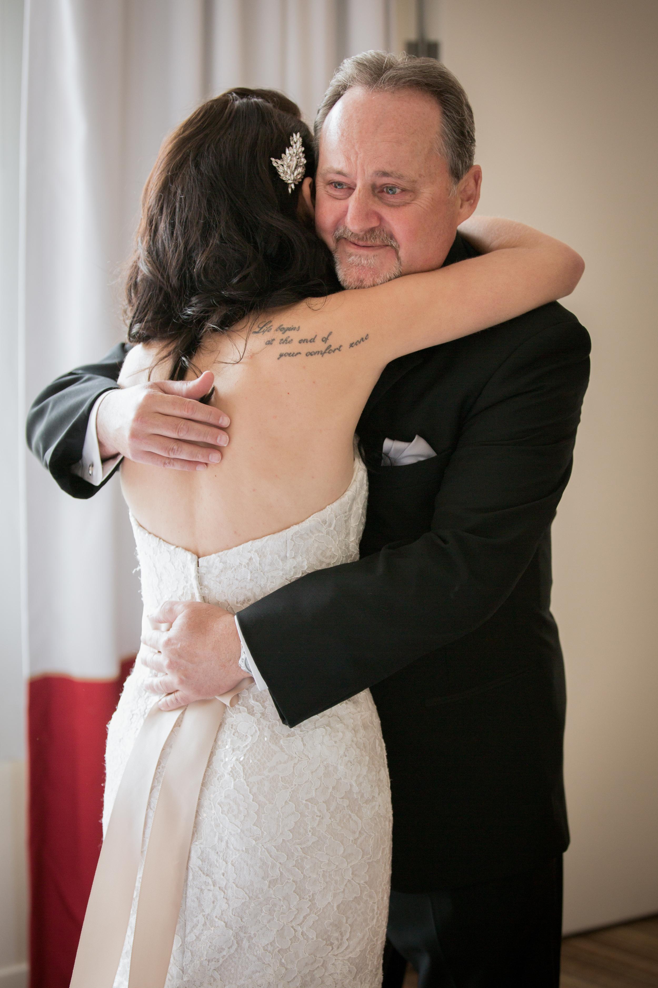 Dukat Studios Weddings-1024.jpg