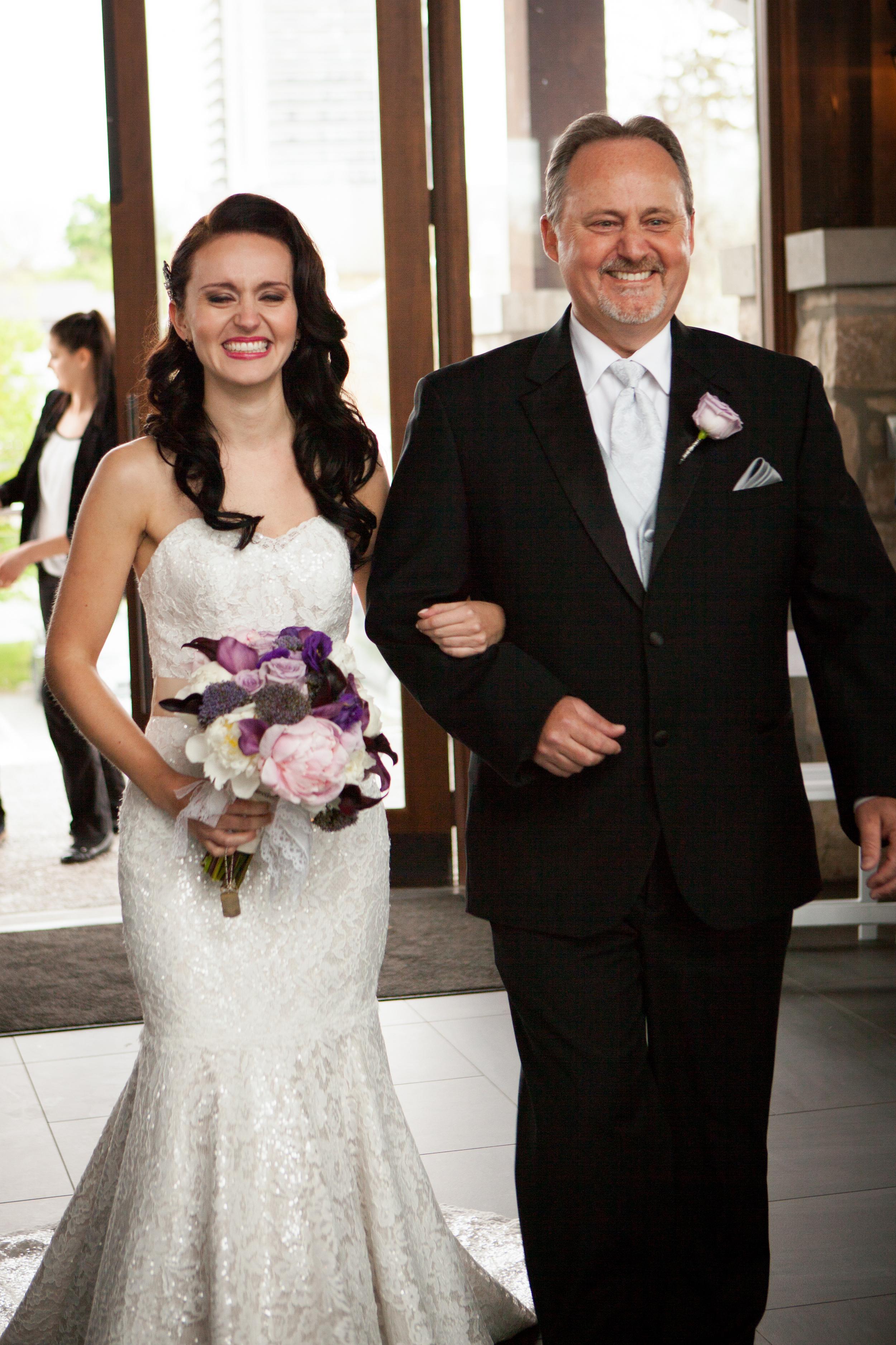 Dukat Studios Weddings-1027.jpg