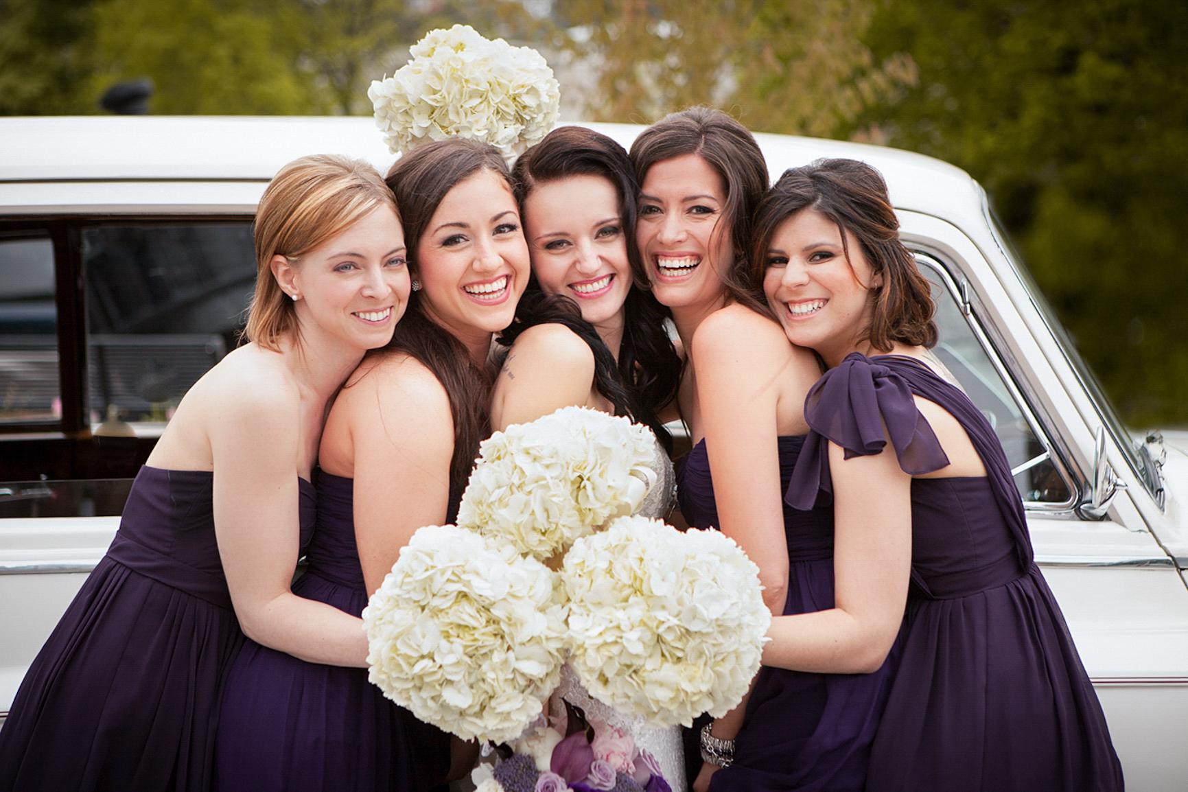Dukat Studios Weddings-1030.jpg