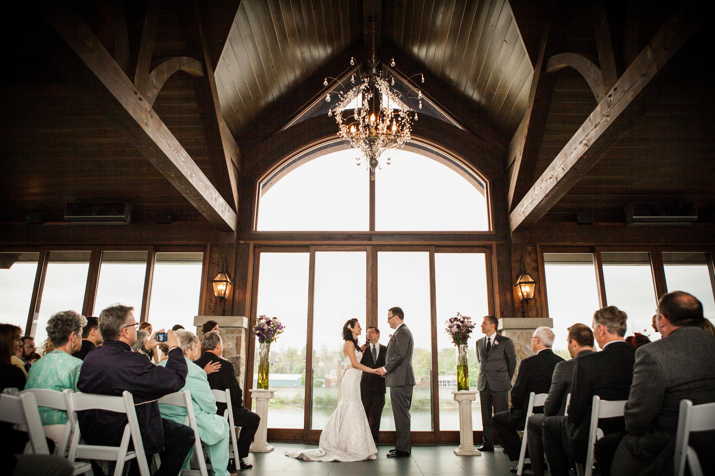Dukat Studios Weddings-1028.jpg