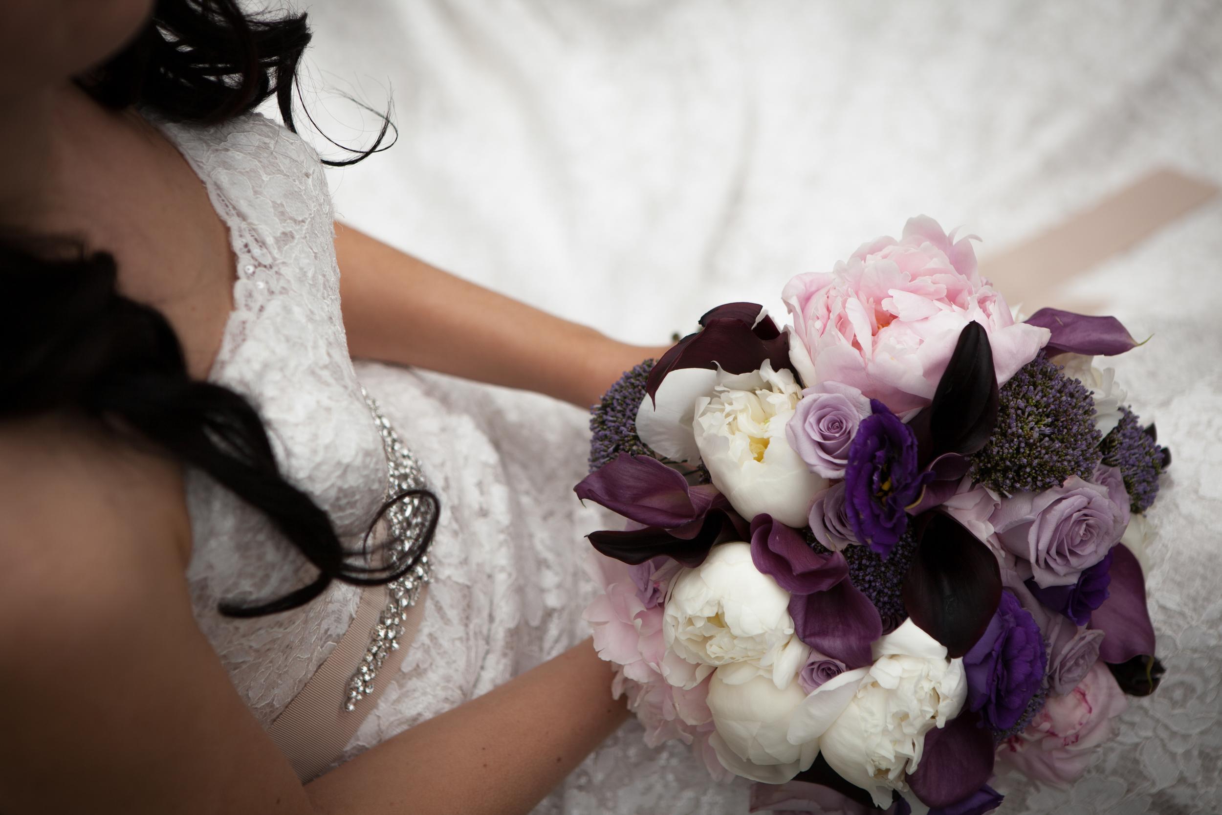 Dukat Studios Weddings-1033.jpg