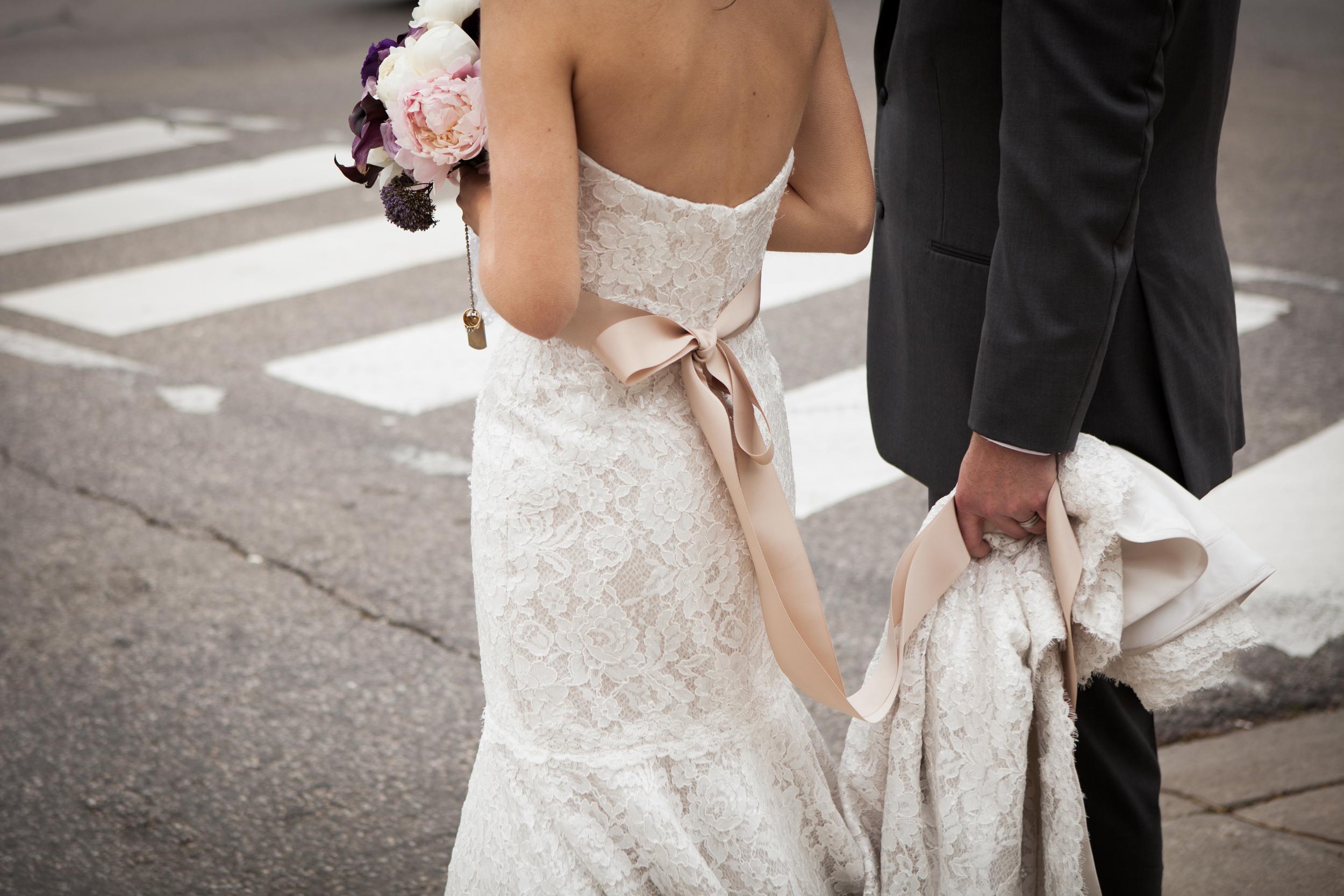 Dukat Studios Weddings-1034.jpg