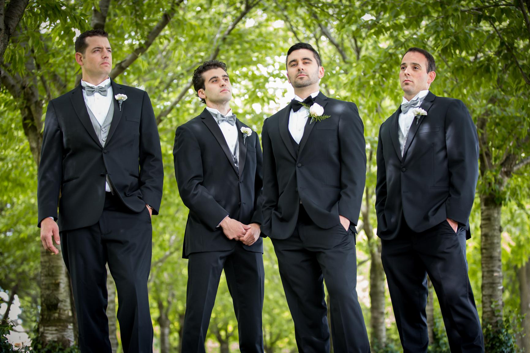 Dukat Studios Weddings-1039.jpg