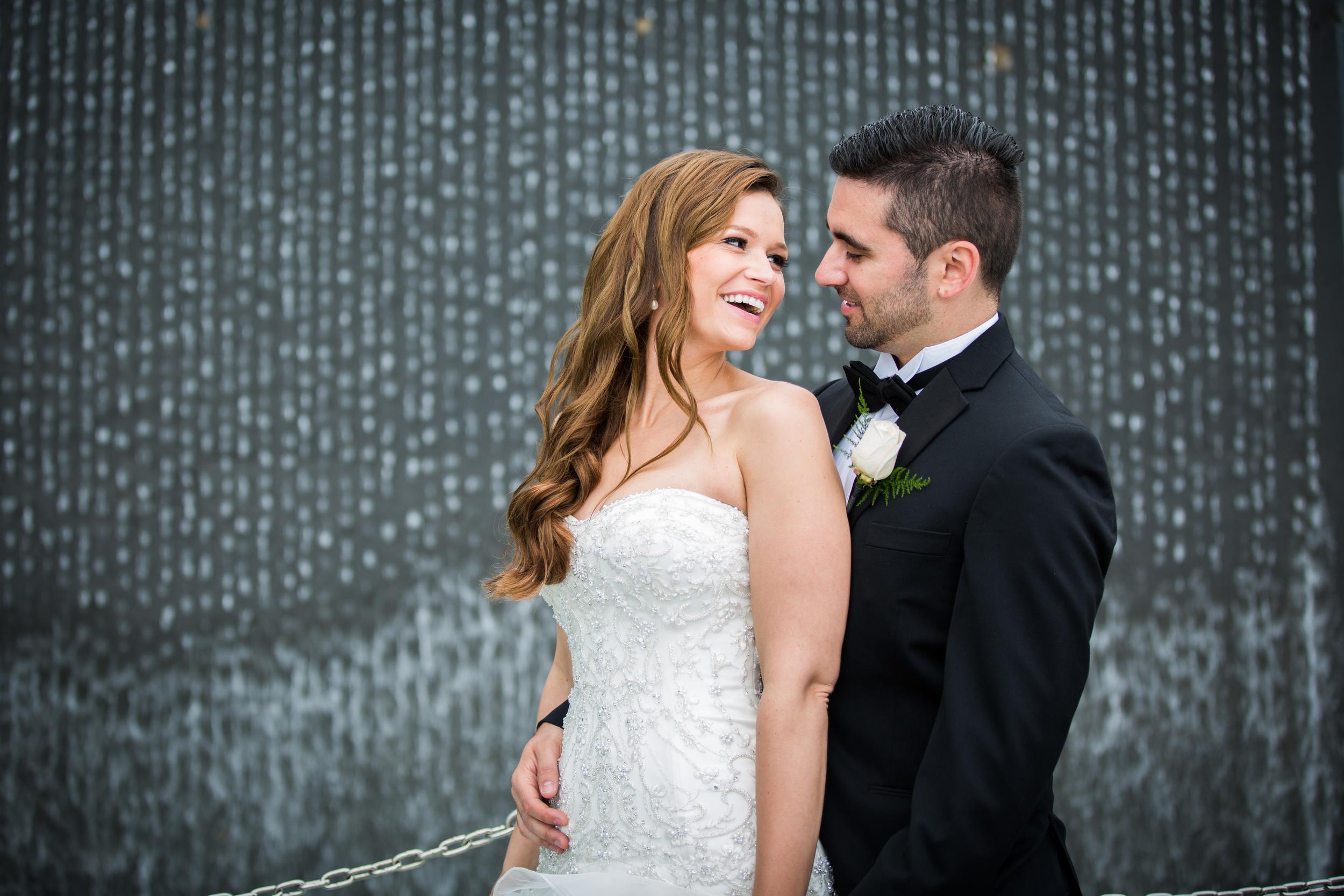 Dukat Studios Weddings-1042.jpg