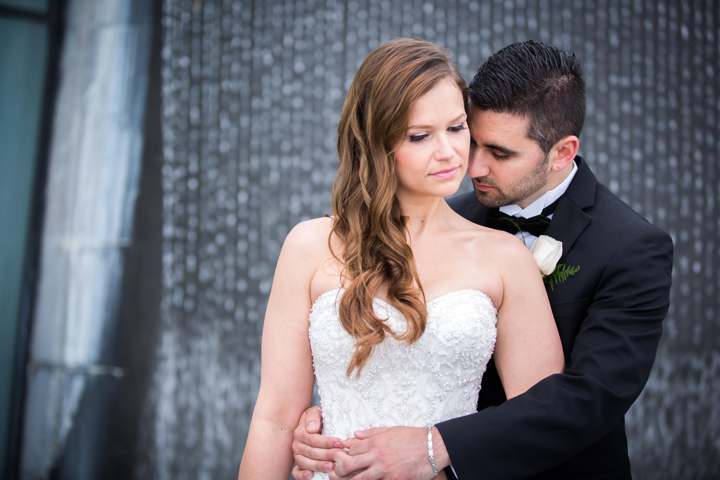 Dukat Studios Weddings-1043.jpg