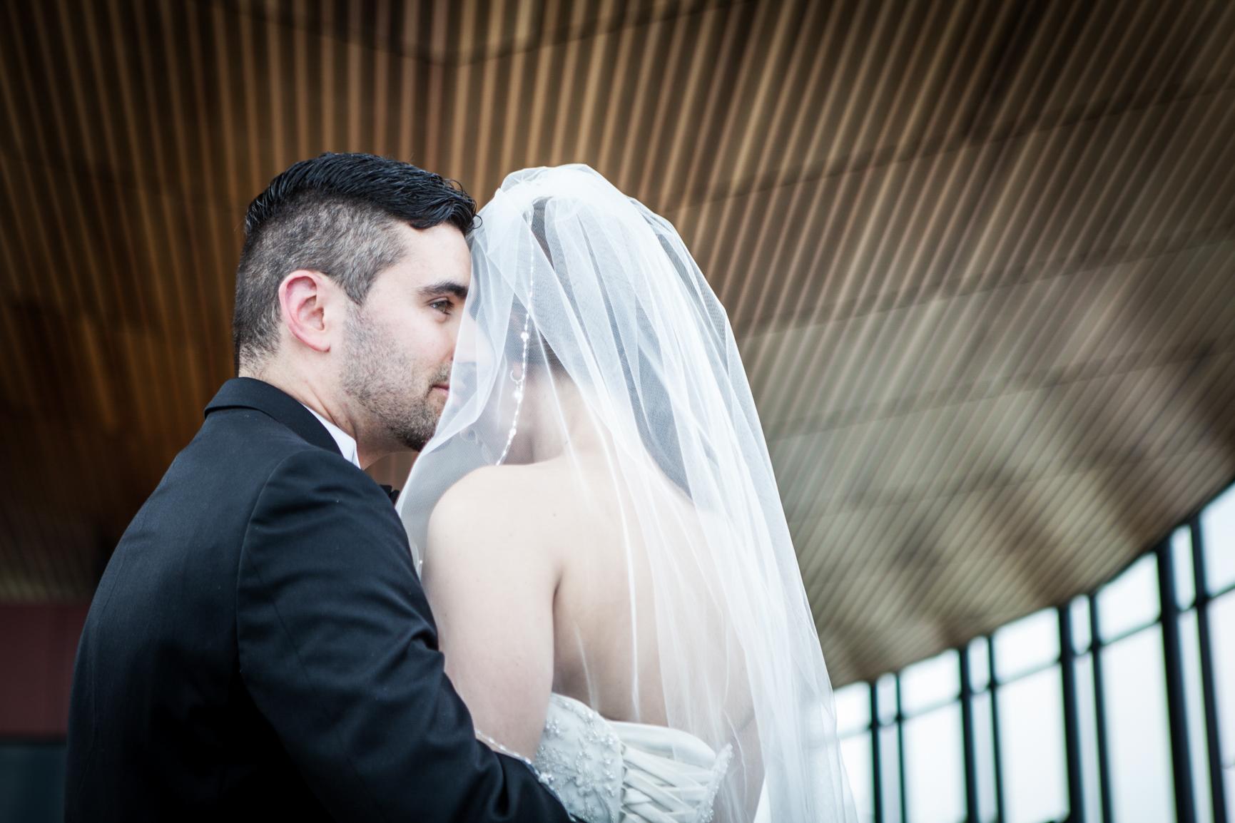Dukat Studios Weddings-1046.jpg