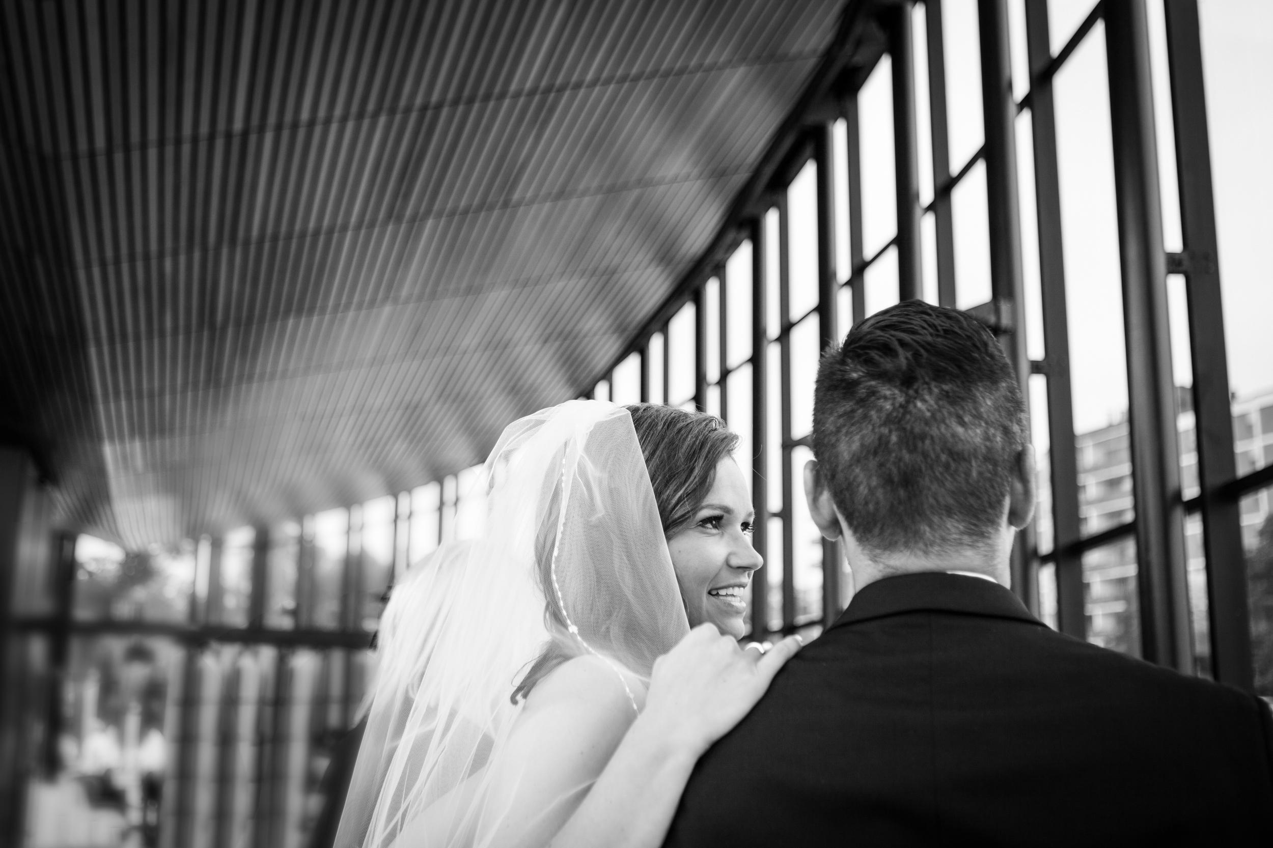 Dukat Studios Weddings-1047.jpg