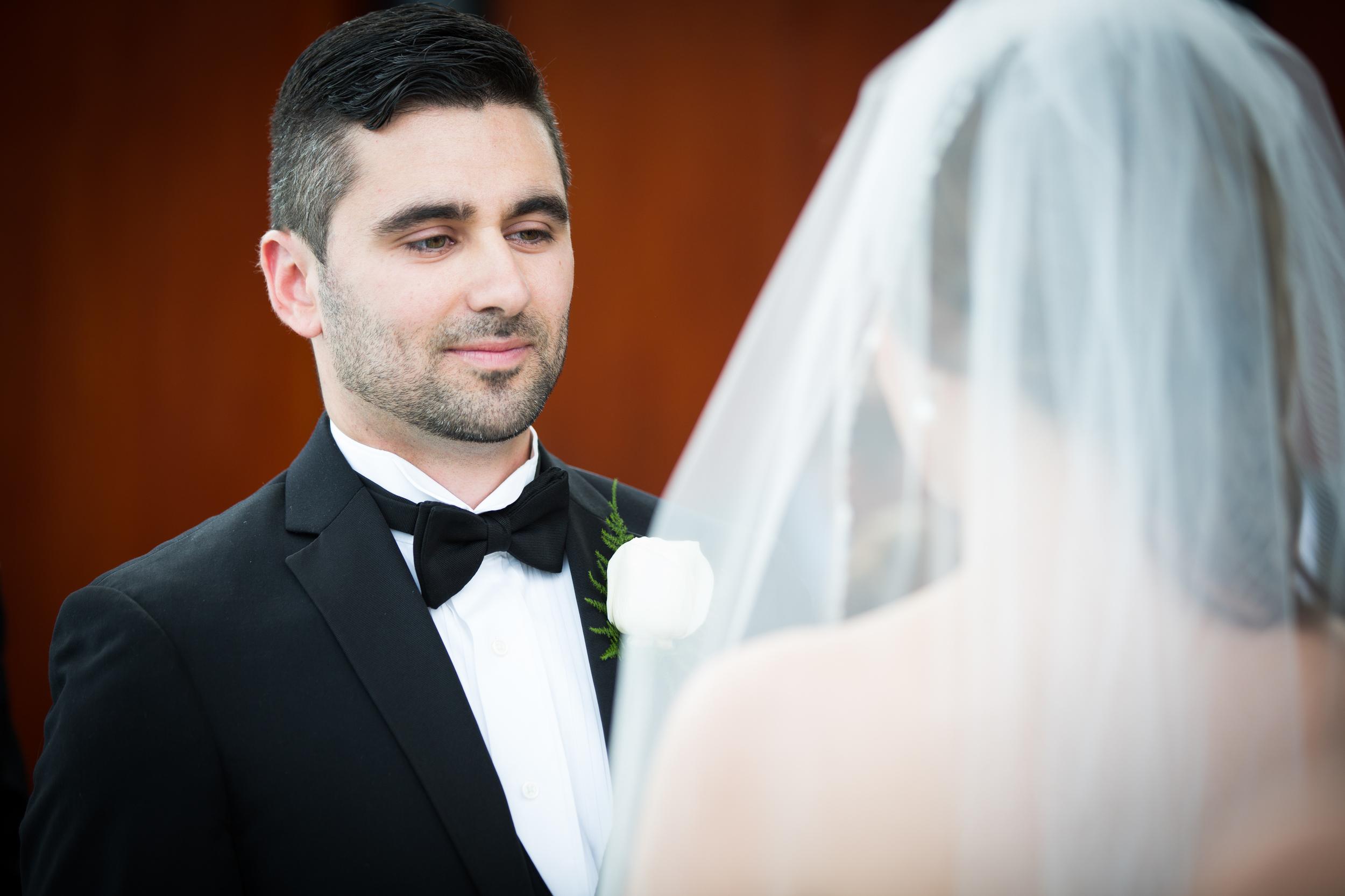 Dukat Studios Weddings-1045.jpg