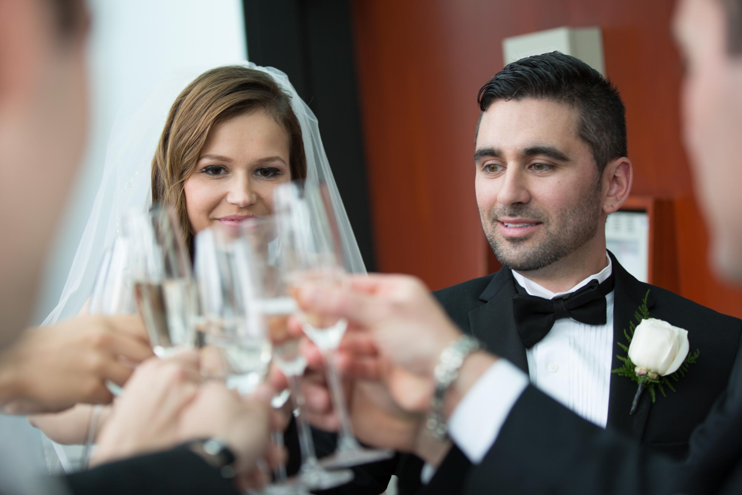 Dukat Studios Weddings-1048.jpg