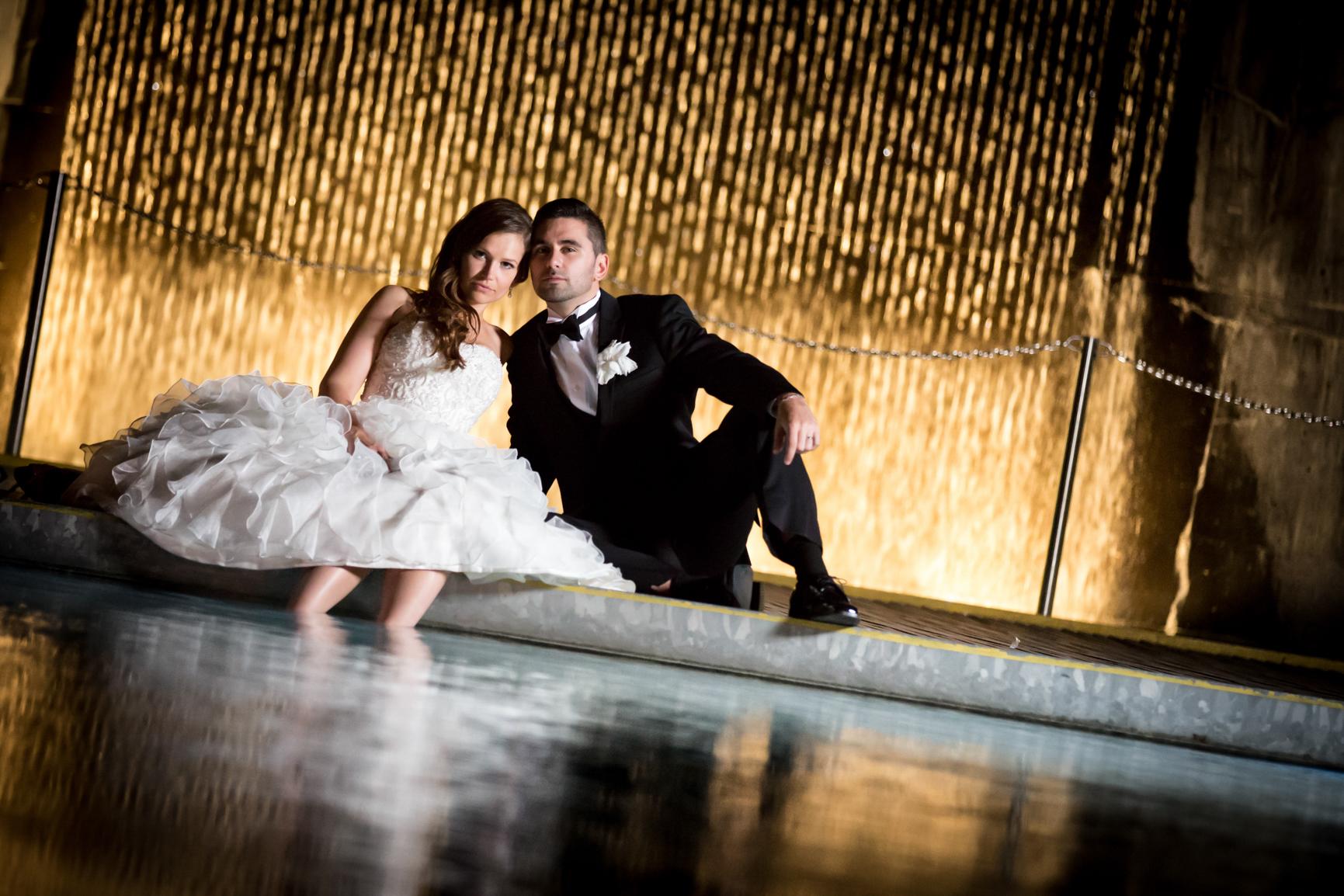 Dukat Studios Weddings-1051.jpg