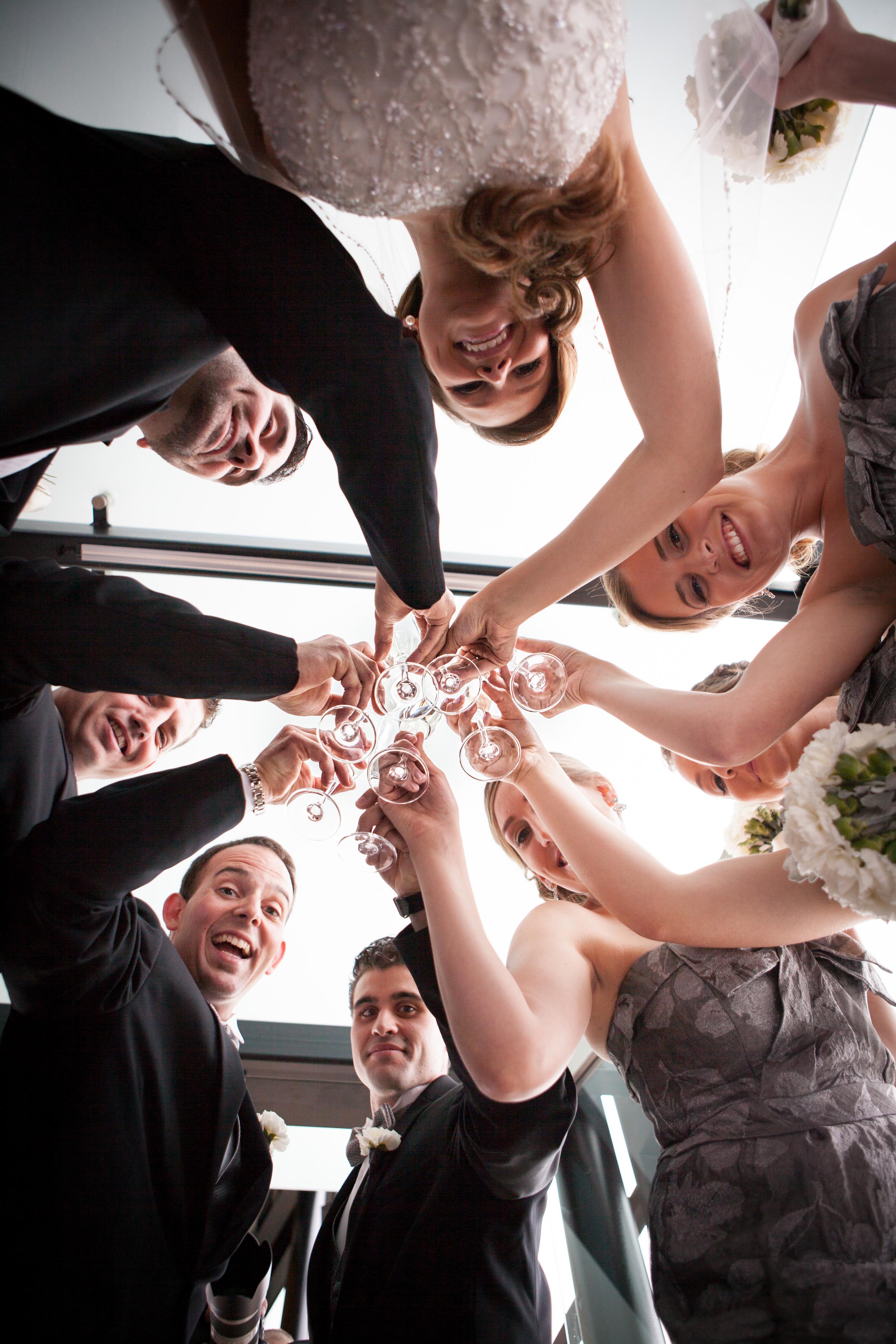 Dukat Studios Weddings-1049.jpg