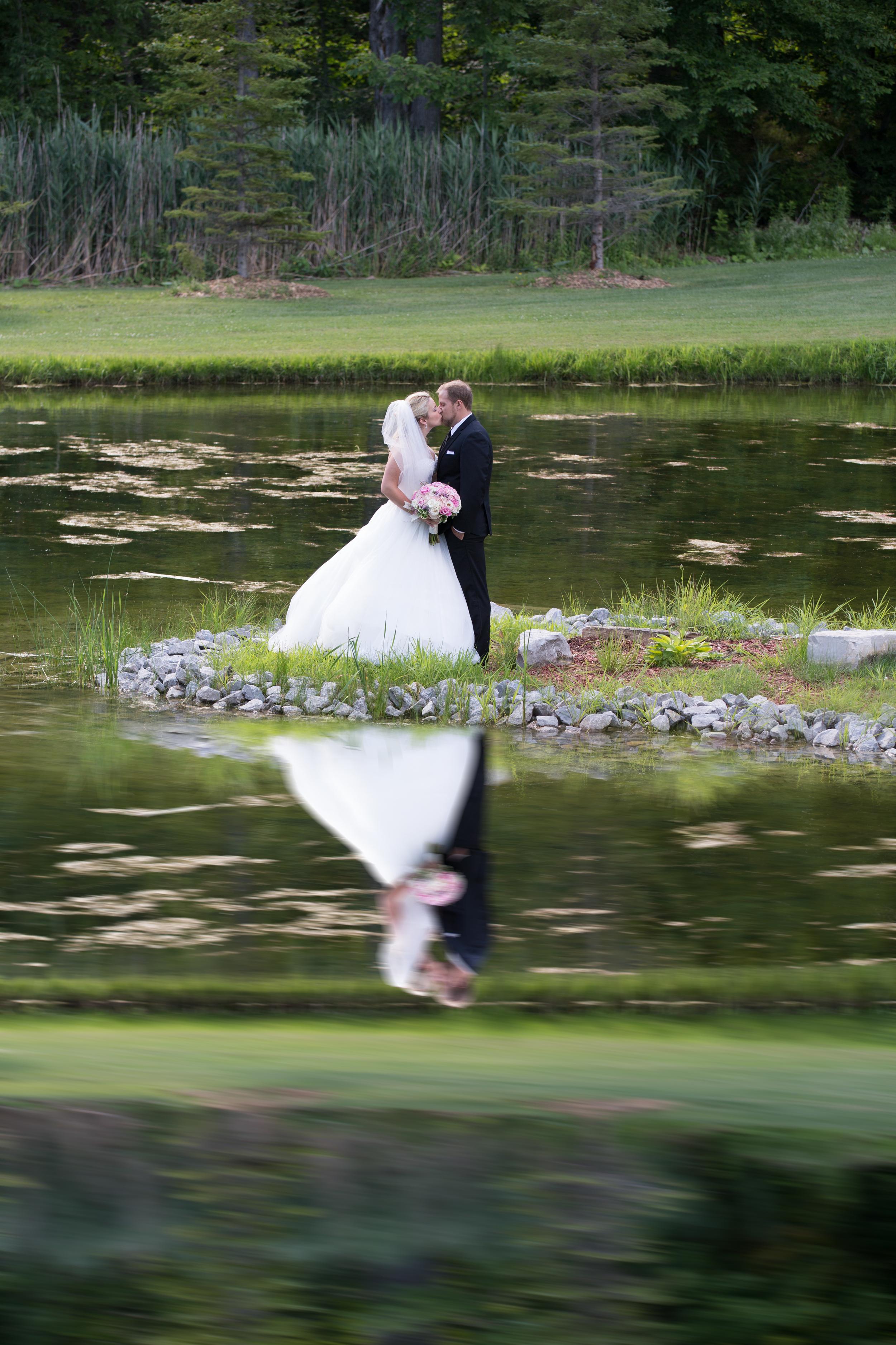 Dukat Studios Weddings-1053.jpg