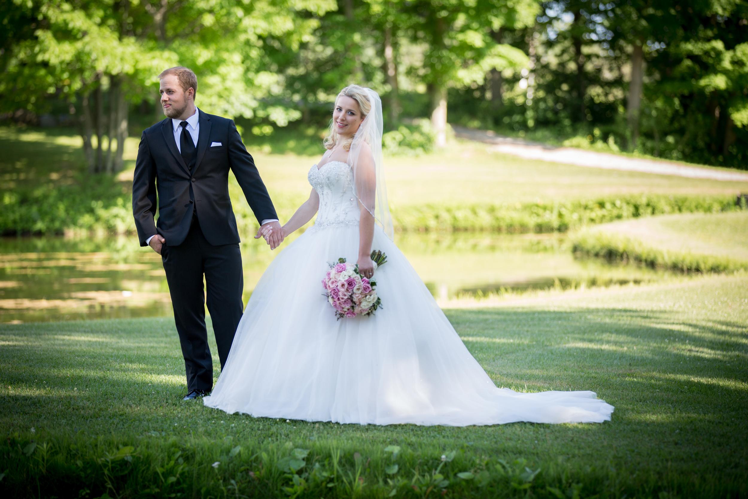 Dukat Studios Weddings-1054.jpg