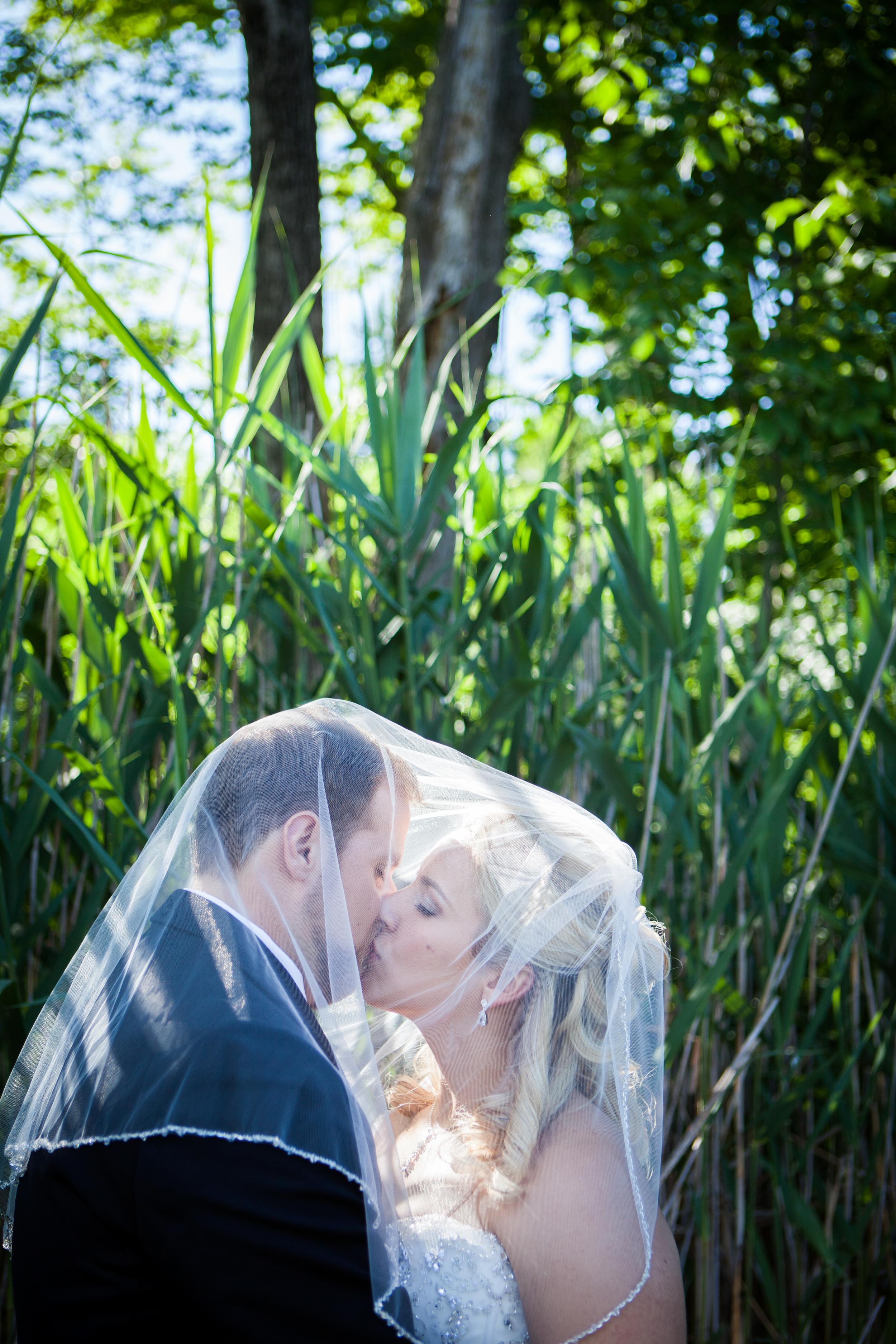 Dukat Studios Weddings-1055.jpg