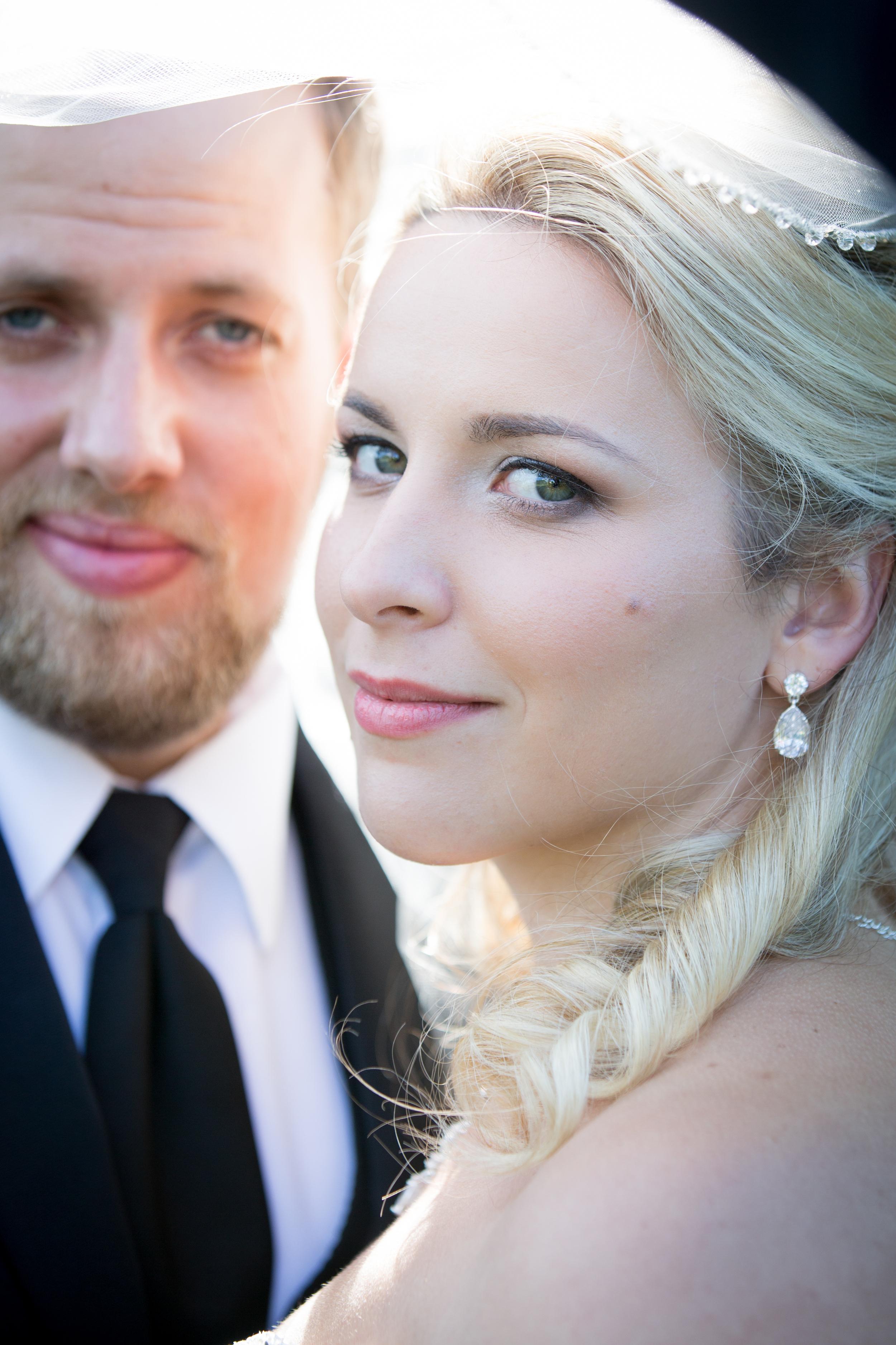 Dukat Studios Weddings-1056.jpg