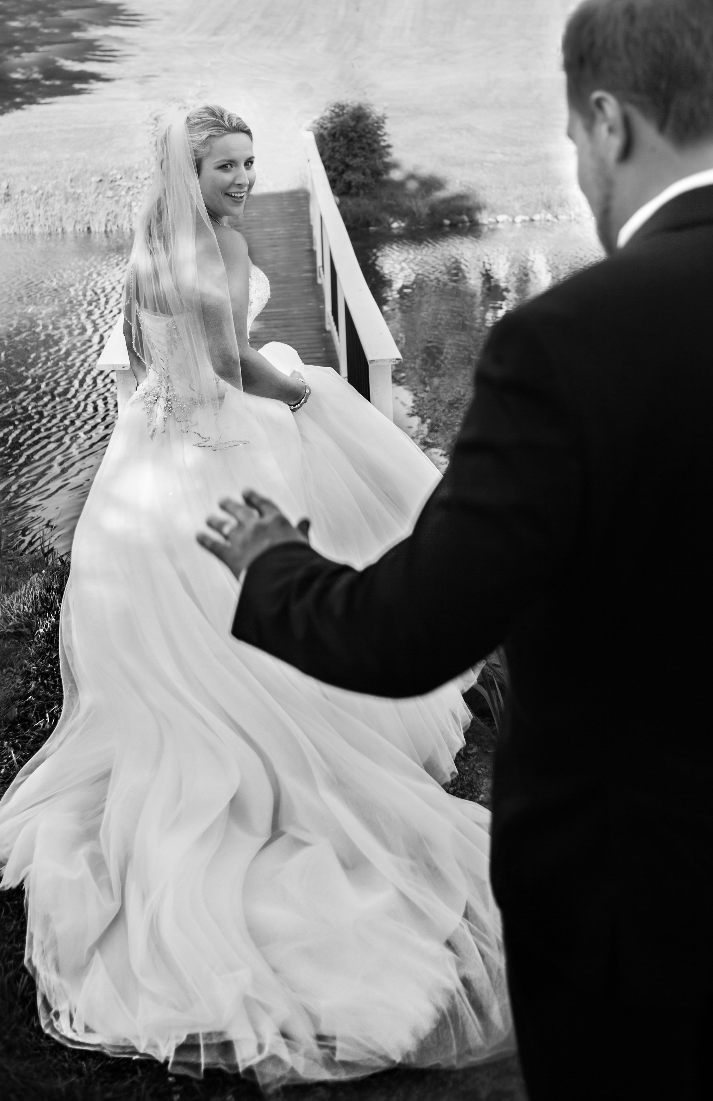 Dukat Studios Weddings-1058.jpg