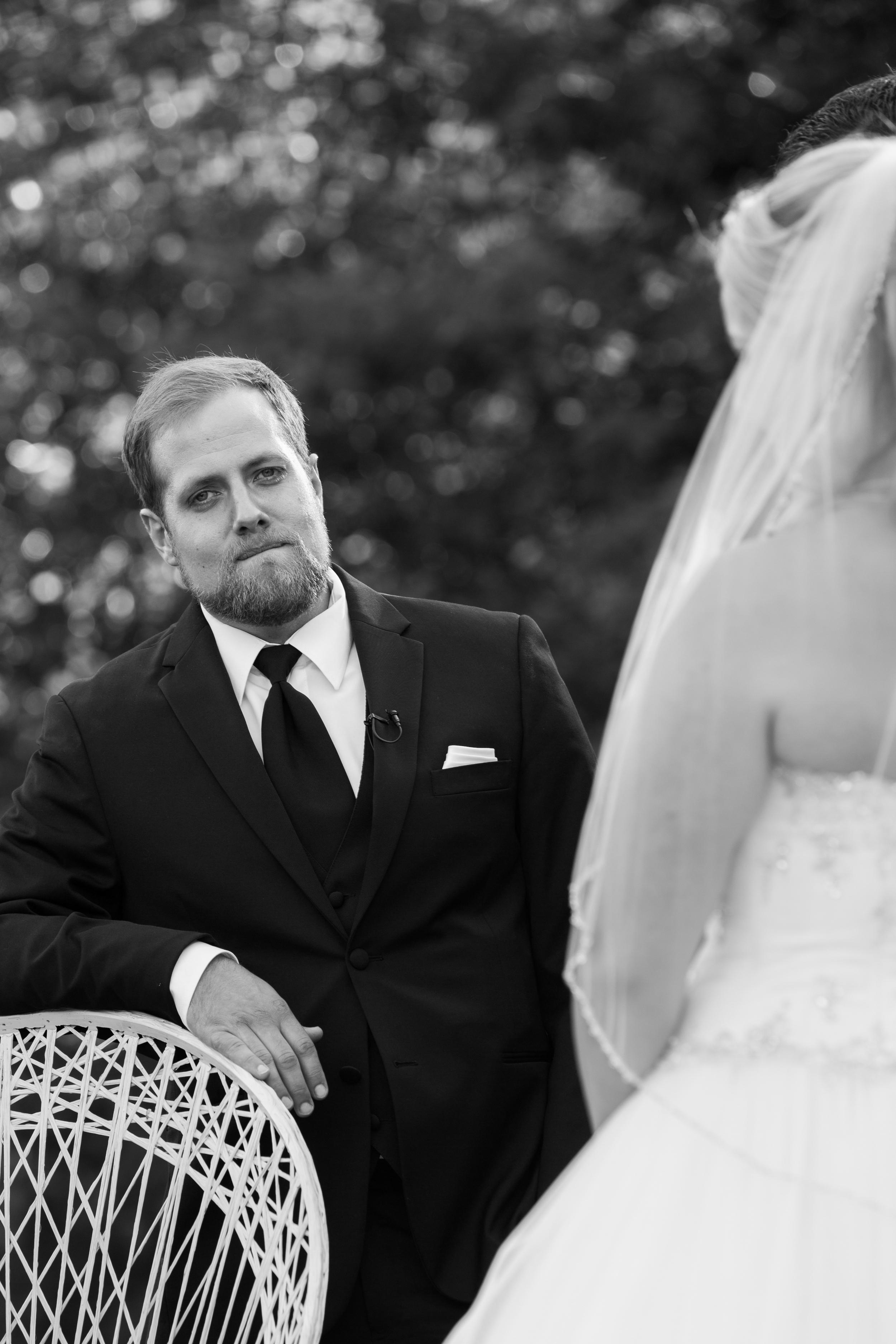 Dukat Studios Weddings-1057.jpg