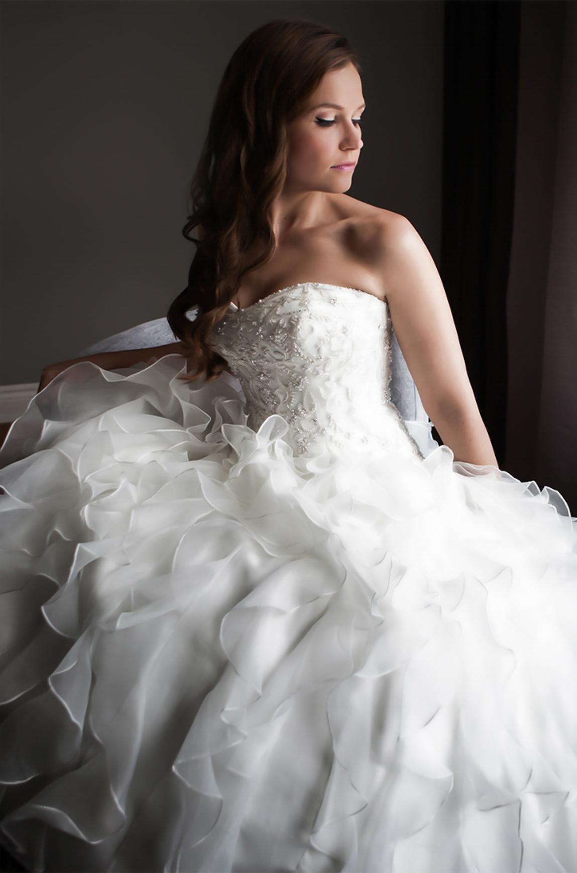 Dukat Studios Weddings-1059.jpg