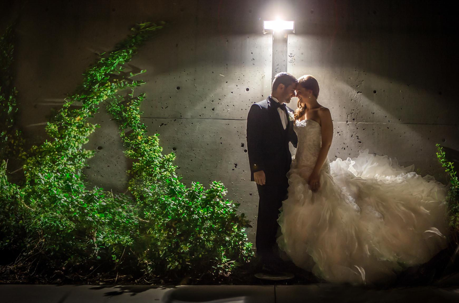 Dukat Studios Weddings-1061.jpg