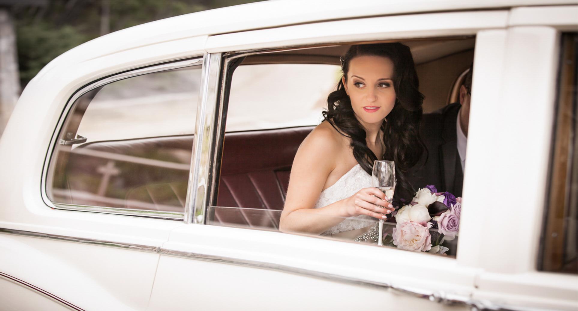 Dukat Studios Weddings-1063.jpg