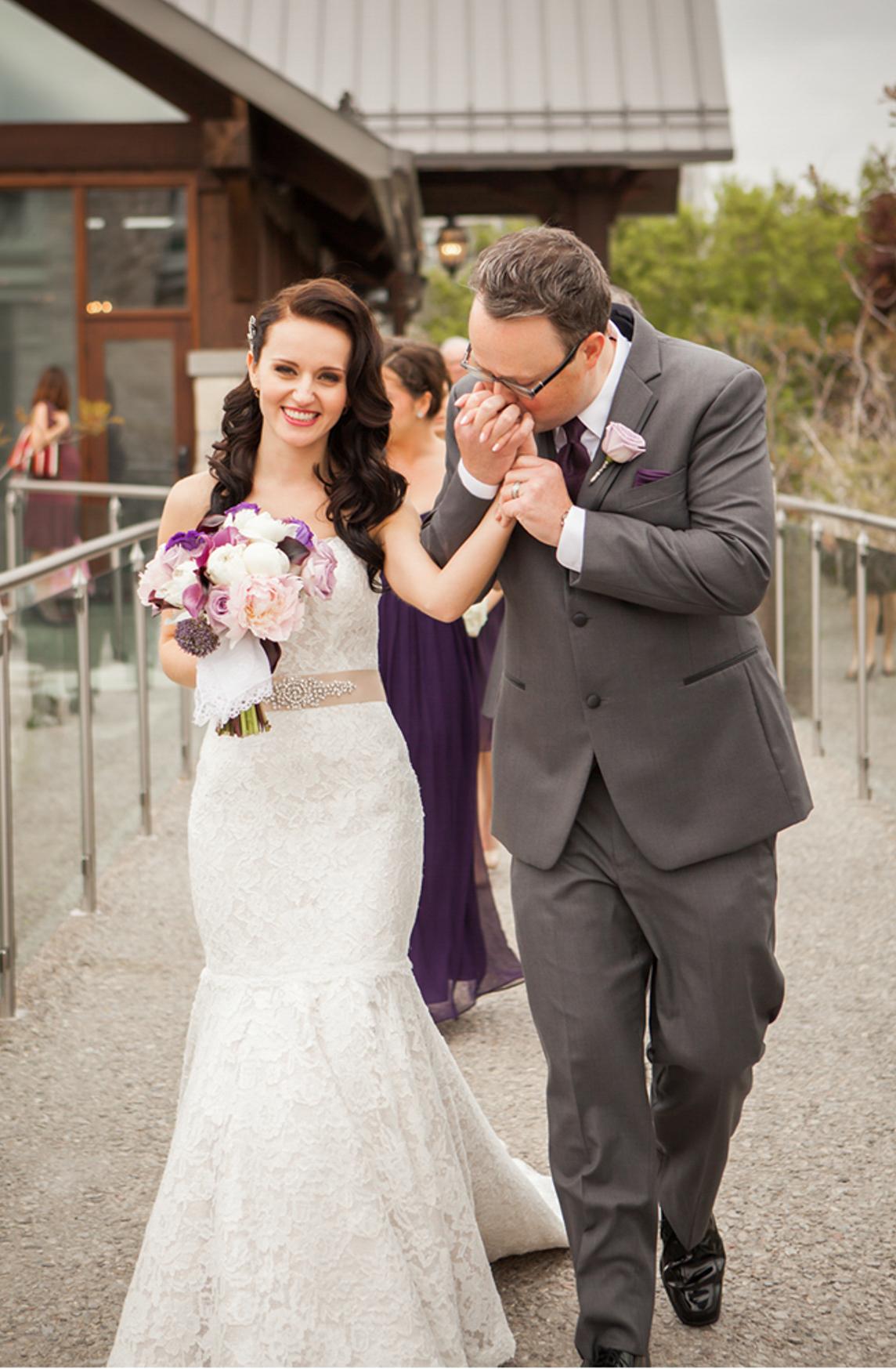 Dukat Studios Weddings-1064.jpg