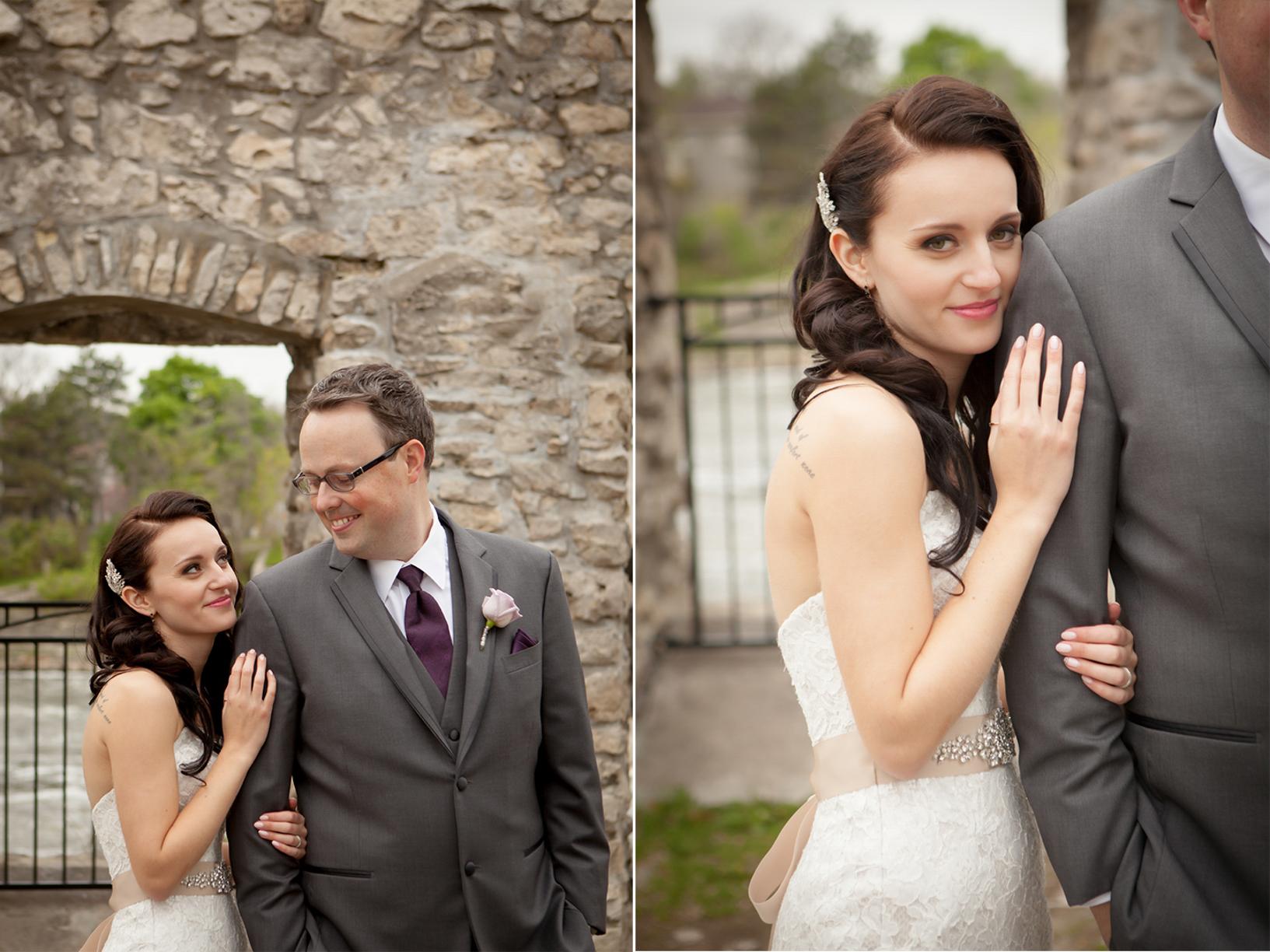 Dukat Studios Weddings-1065.jpg