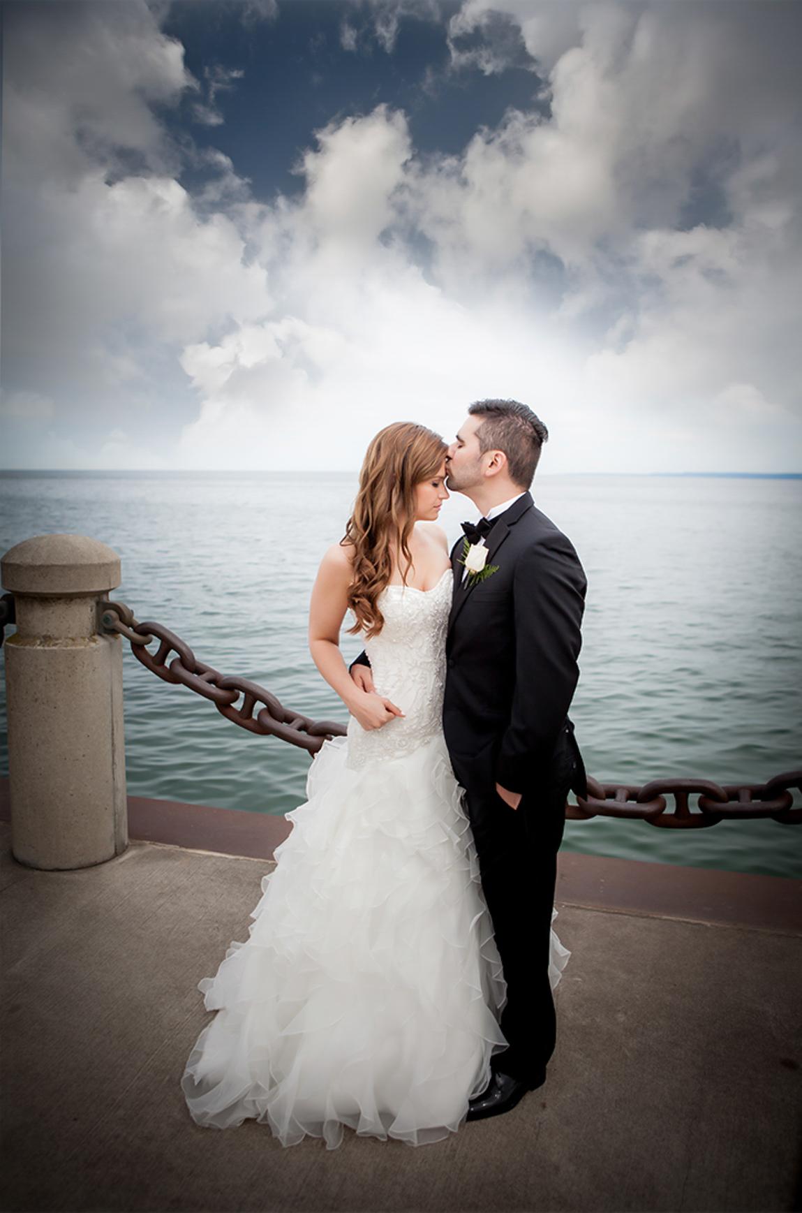 Dukat Studios Weddings-1068.jpg