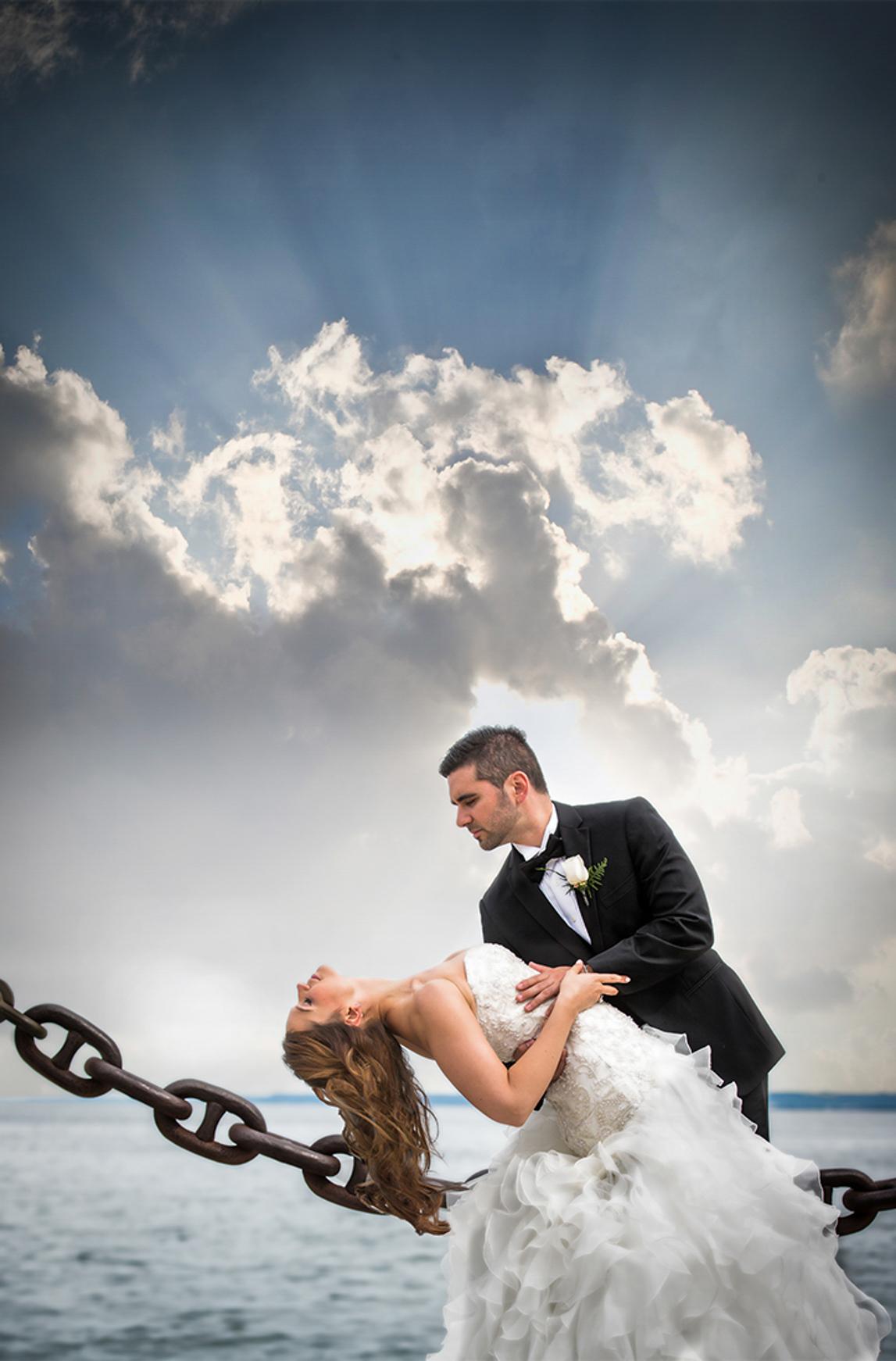 Dukat Studios Weddings-1067.jpg
