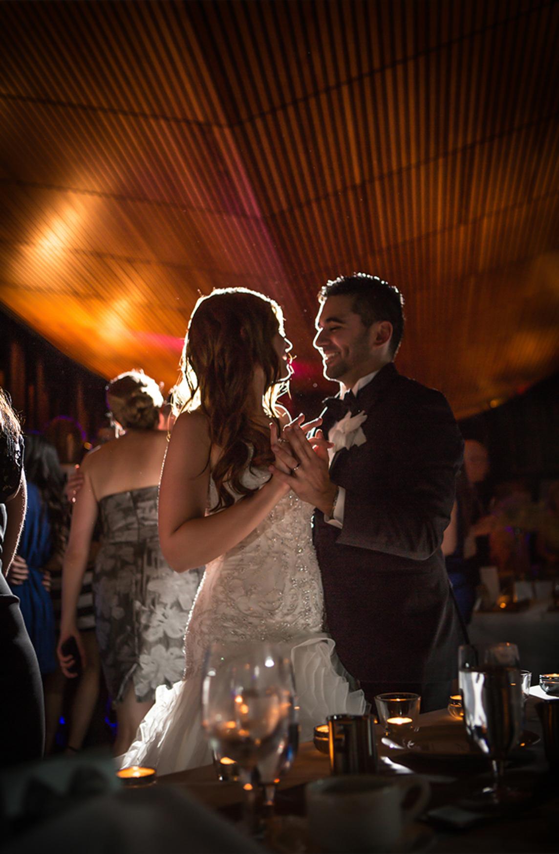 Dukat Studios Weddings-1069.jpg