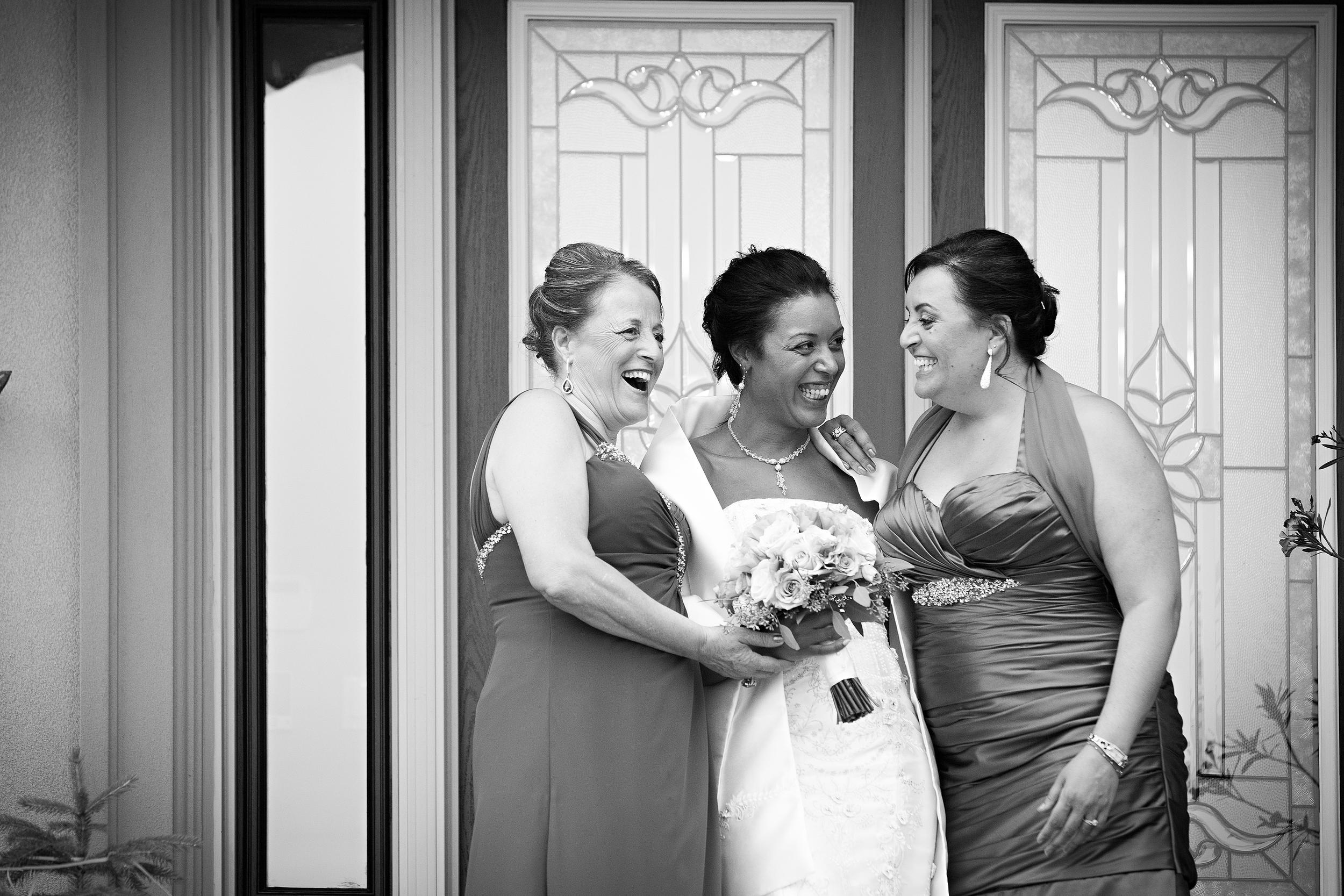 Dukat Studios Weddings-1072.jpg