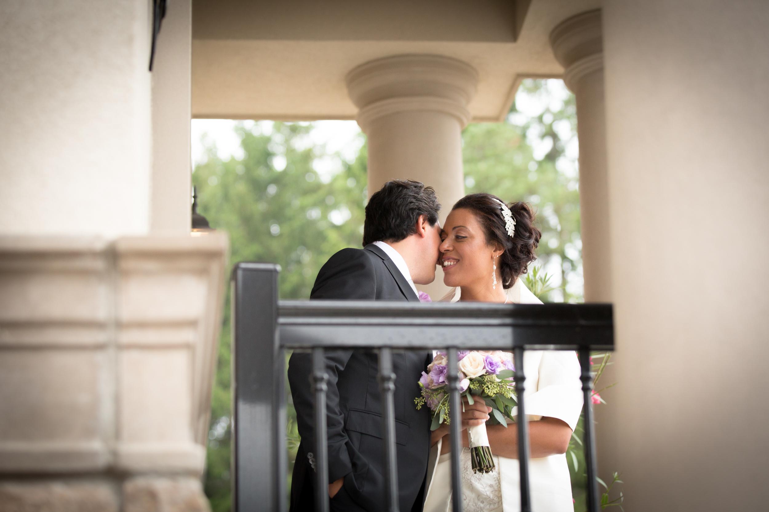 Dukat Studios Weddings-1073.jpg