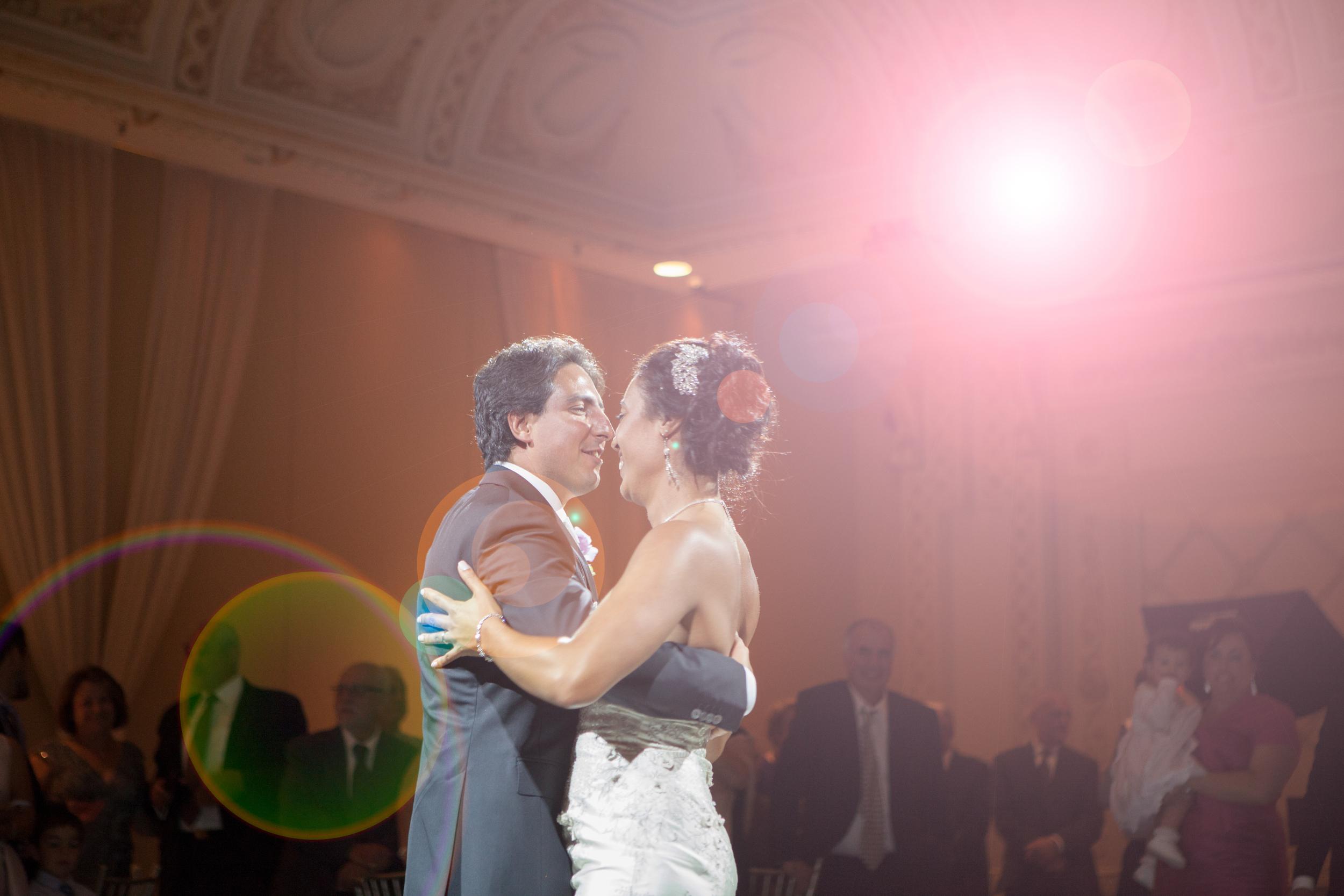 Dukat Studios Weddings-1075.jpg