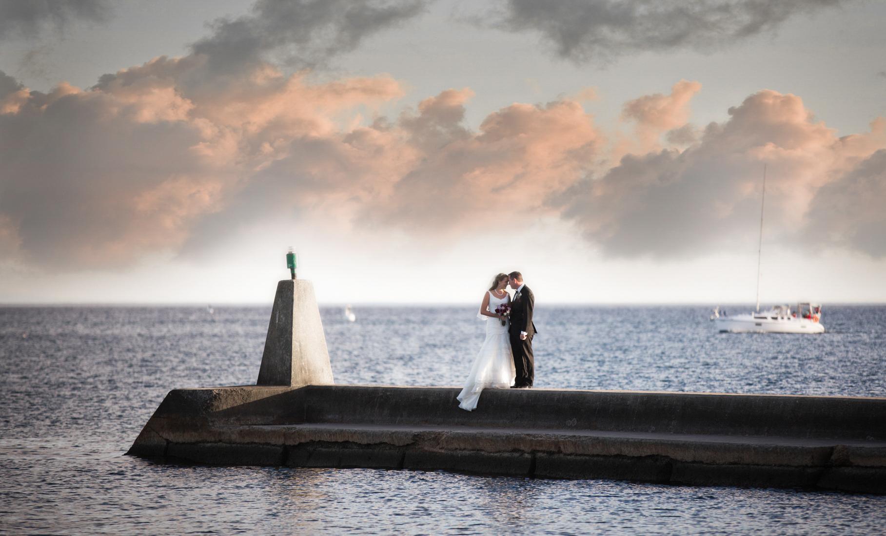 Dukat Studios Weddings-1082.jpg