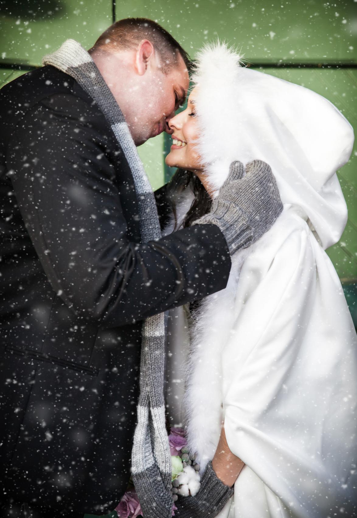 Dukat Studios Weddings-1083.jpg