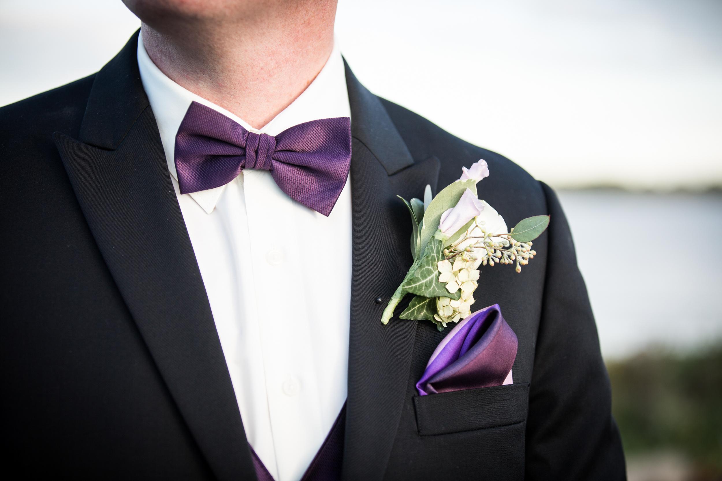 Dukat Studios Weddings-1084.jpg