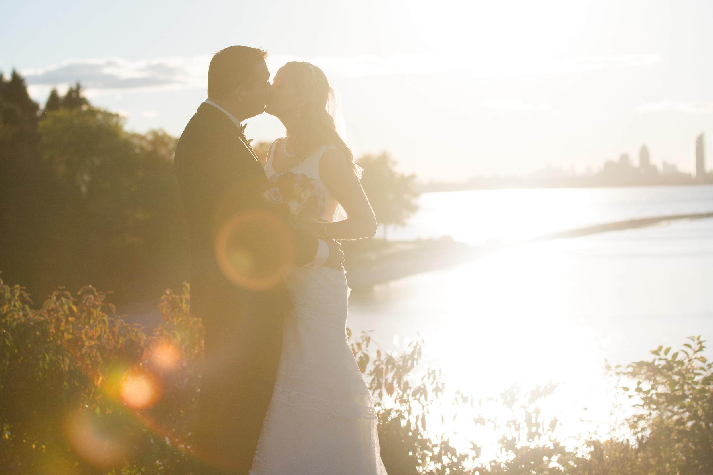 Dukat Studios Weddings-1086.jpg