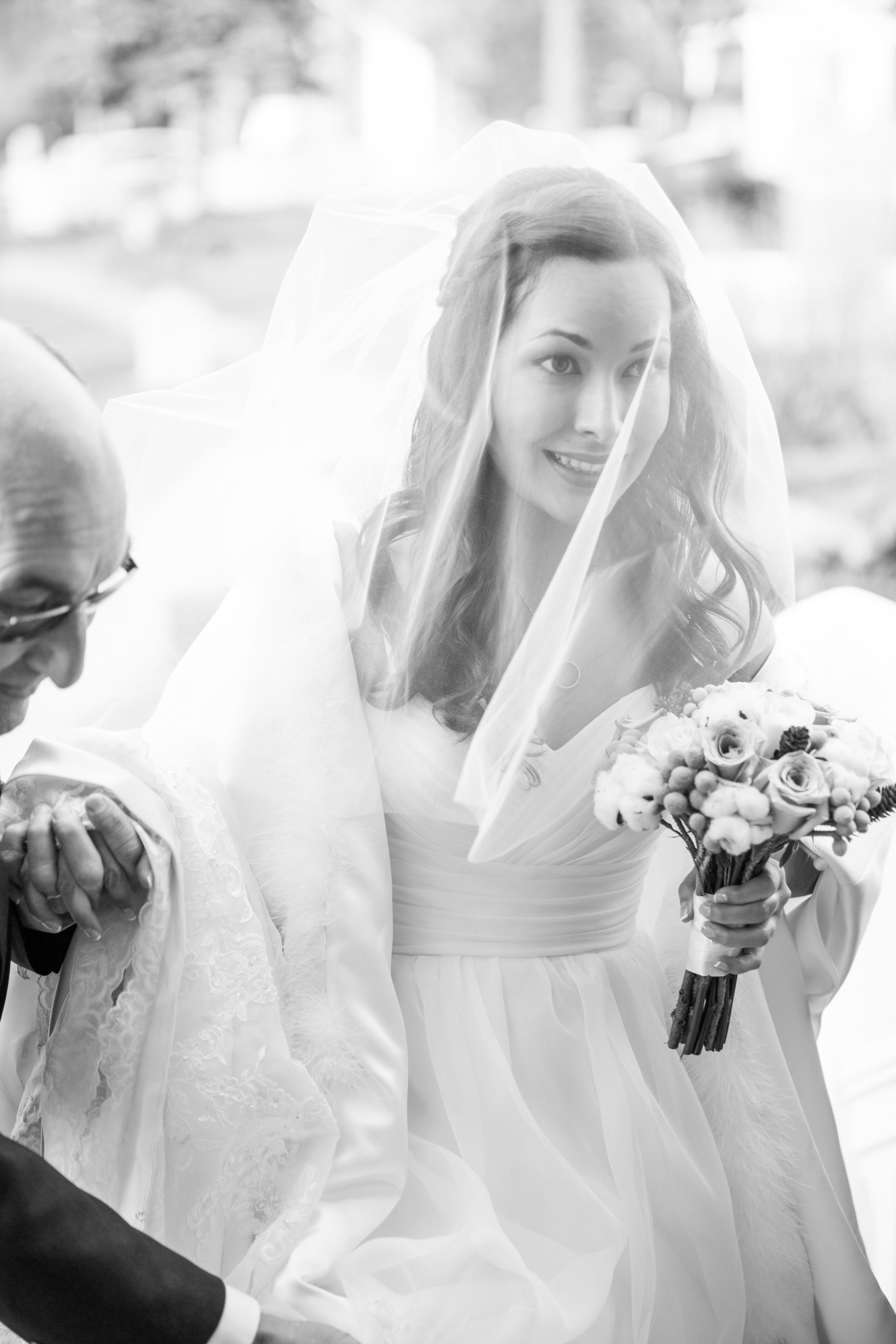 Dukat Studios Weddings-1091.jpg